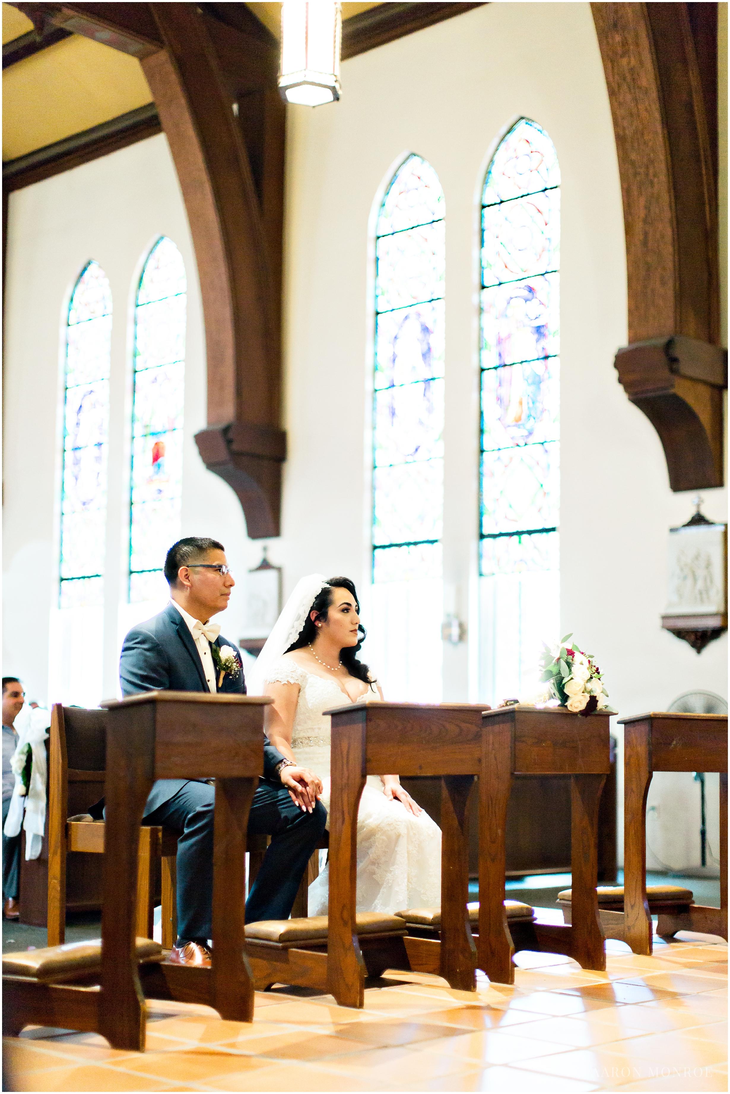 The_Hacienda_Wedding_Photos_0735.jpg
