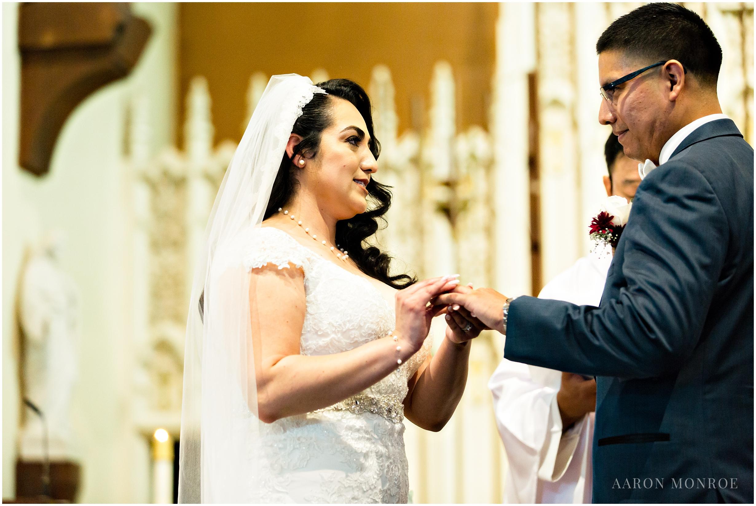The_Hacienda_Wedding_Photos_0737.jpg