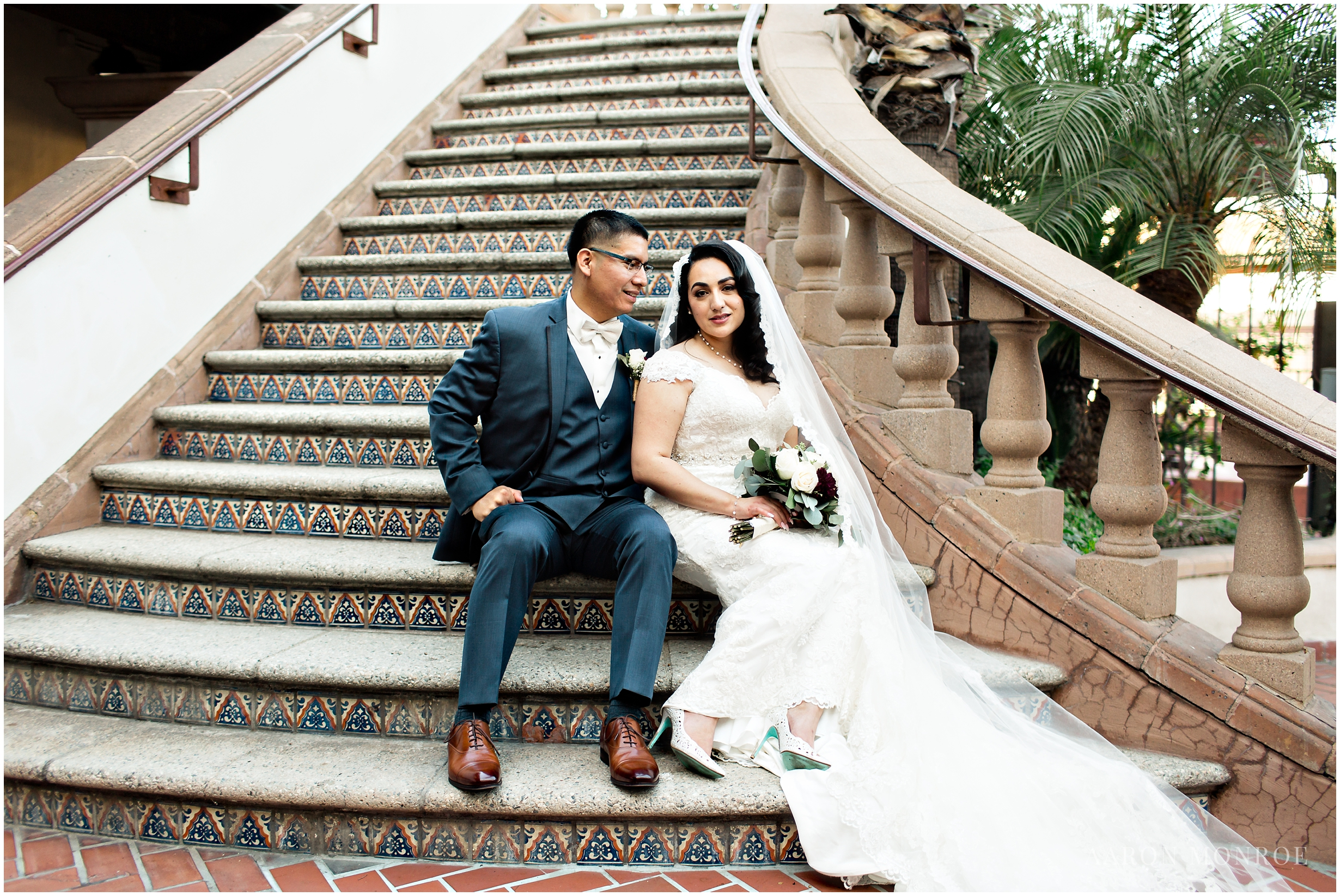 The_Hacienda_Wedding_Photos_0741.jpg