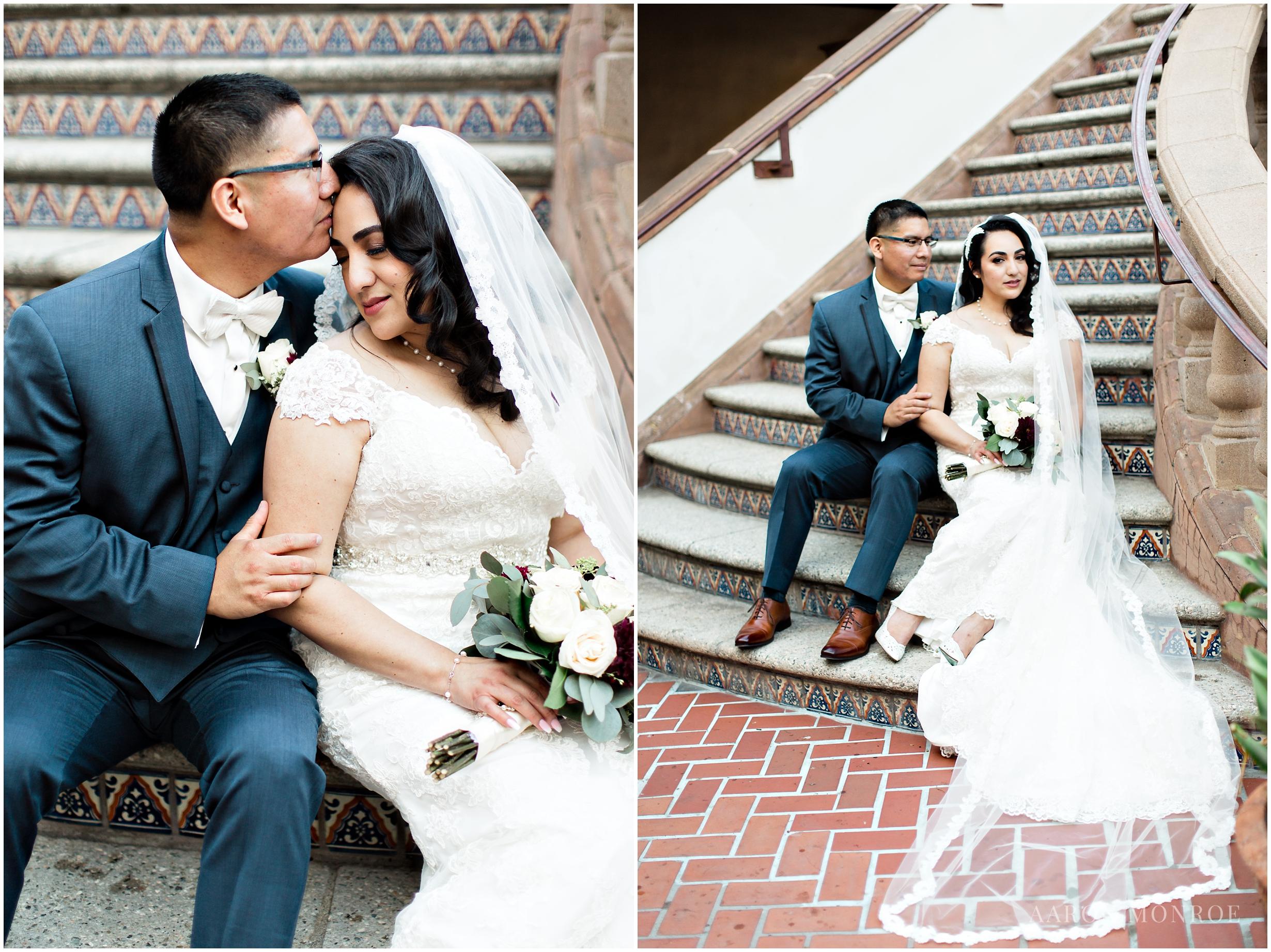 The_Hacienda_Wedding_Photos_0742.jpg