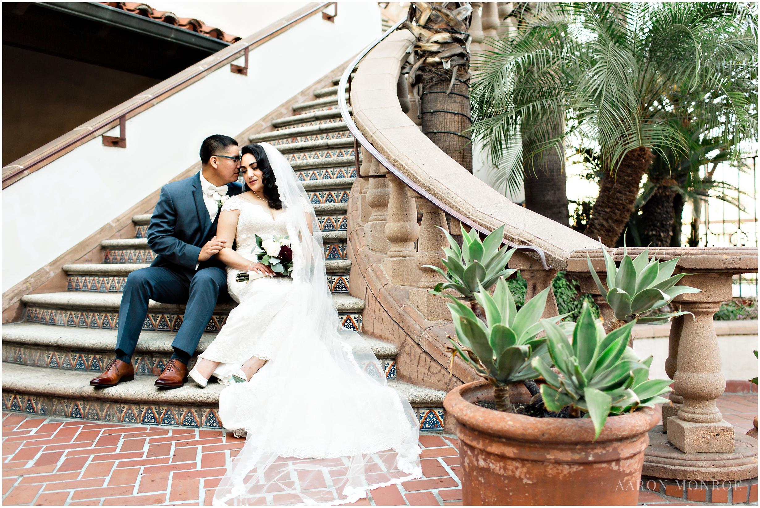 The_Hacienda_Wedding_Photos_0743.jpg