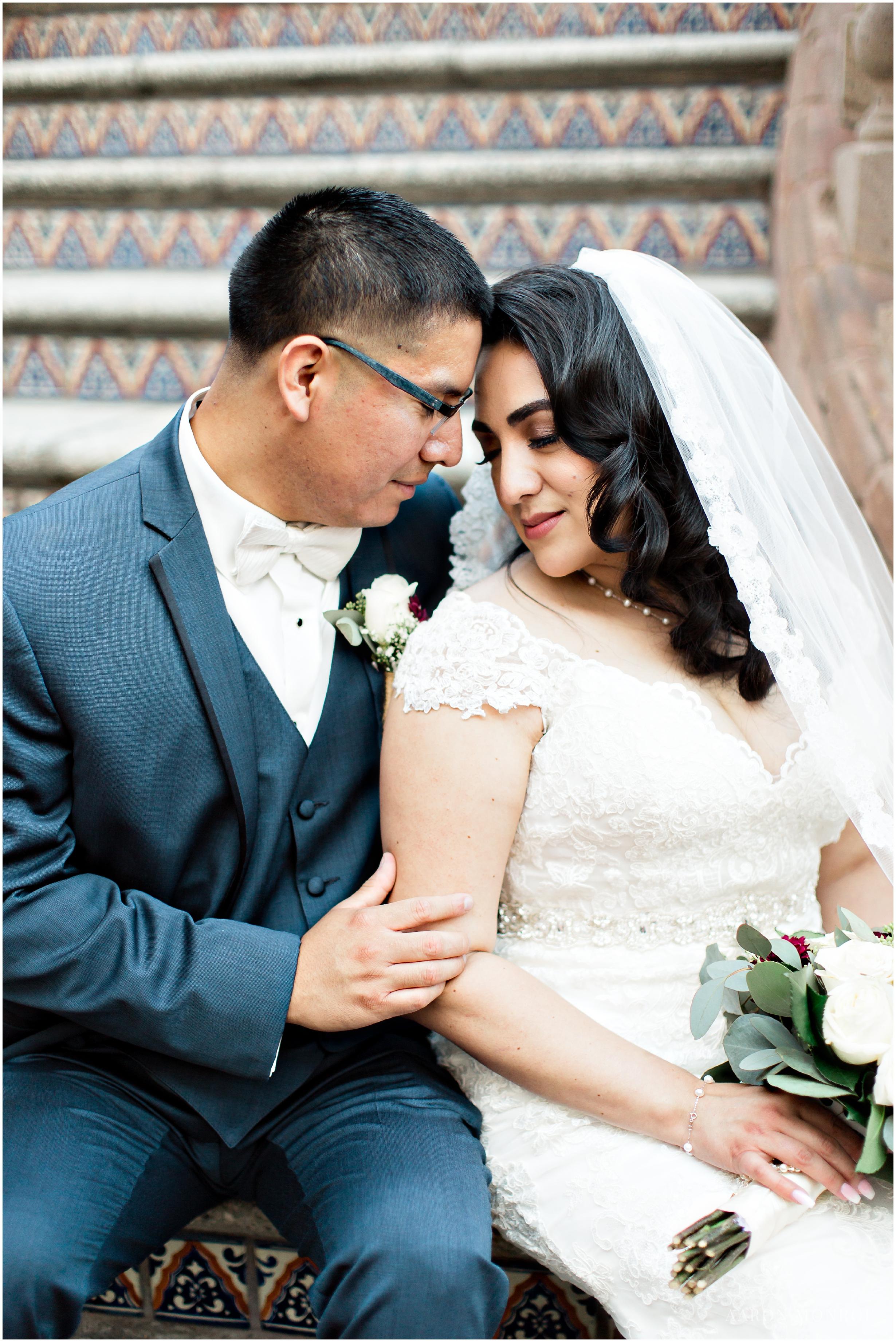 The_Hacienda_Wedding_Photos_0744.jpg