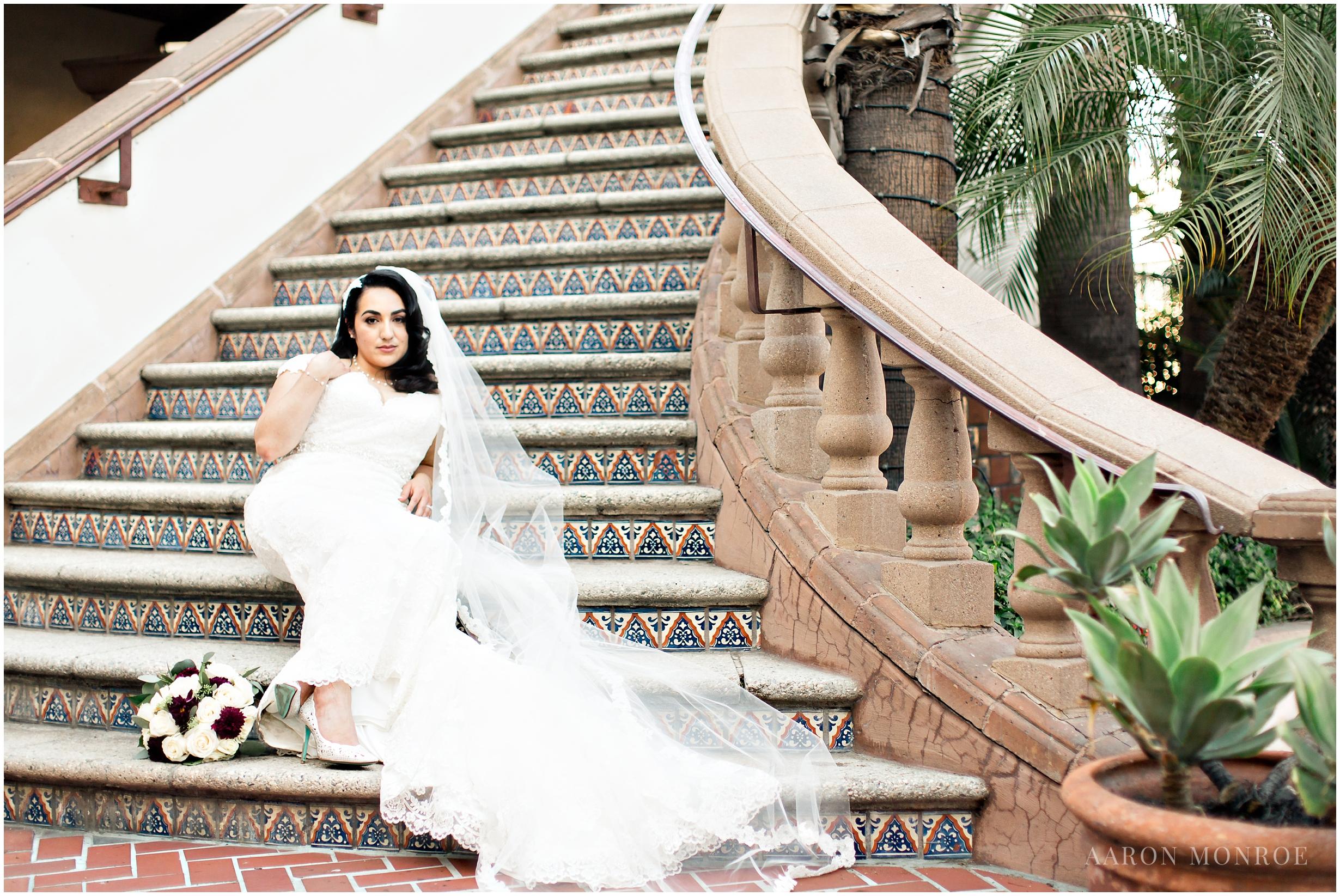 The_Hacienda_Wedding_Photos_0747.jpg