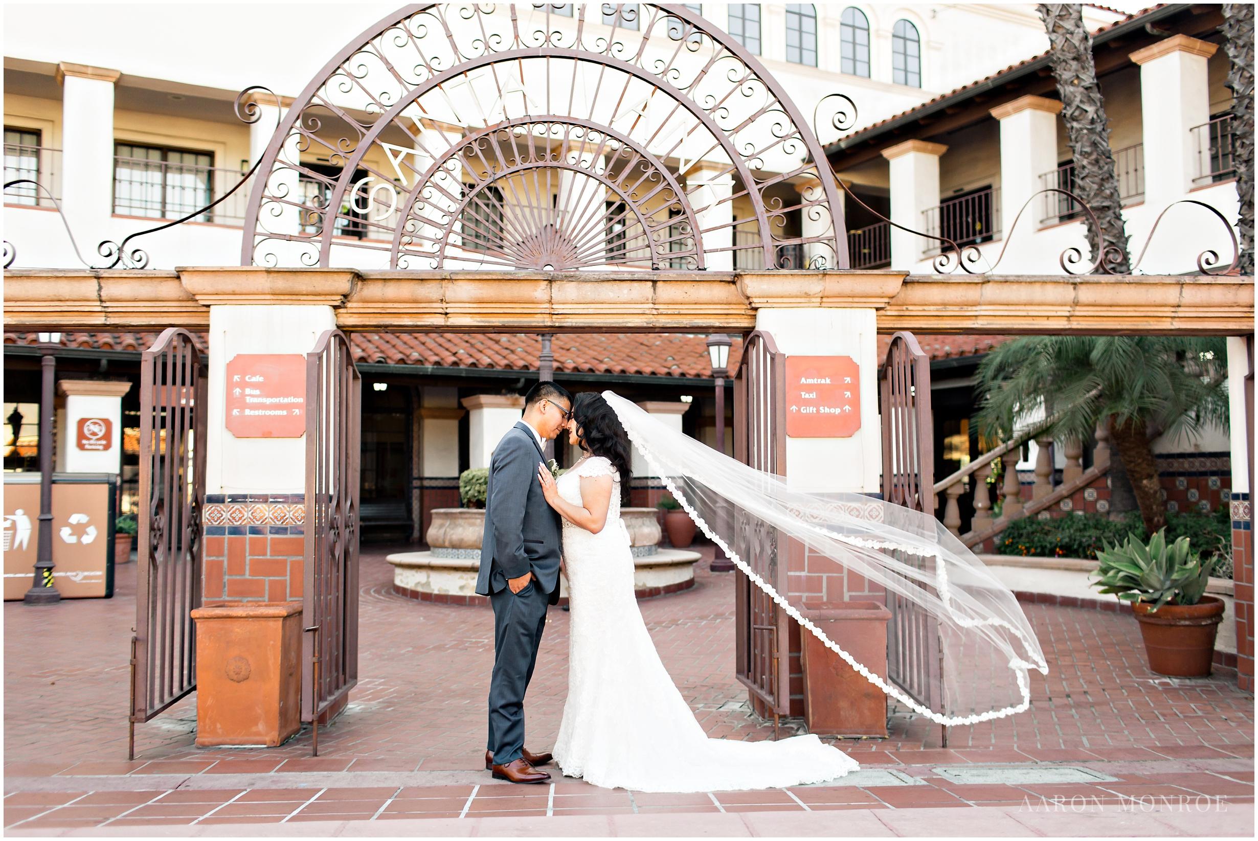 The_Hacienda_Wedding_Photos_0750.jpg