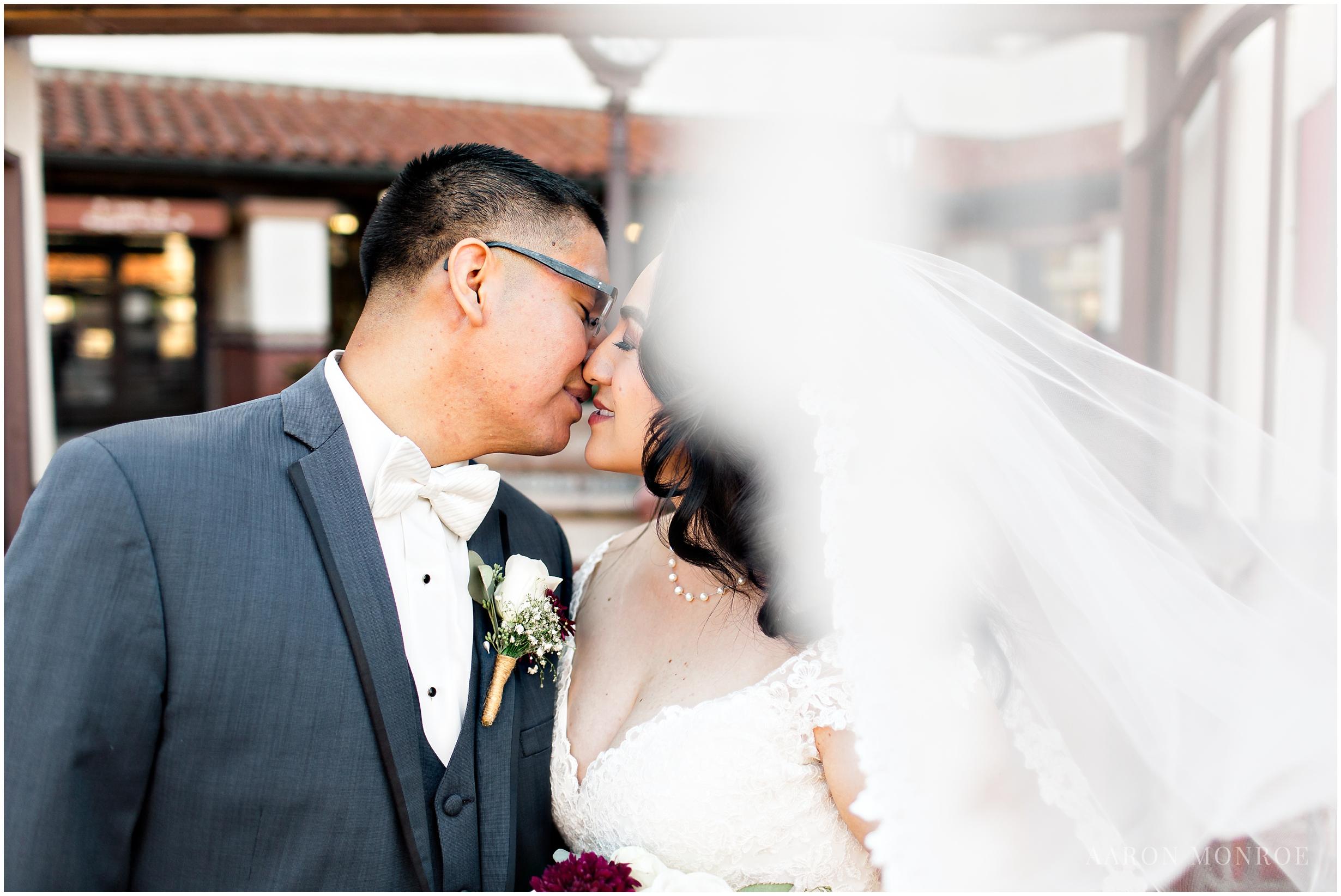 The_Hacienda_Wedding_Photos_0752.jpg