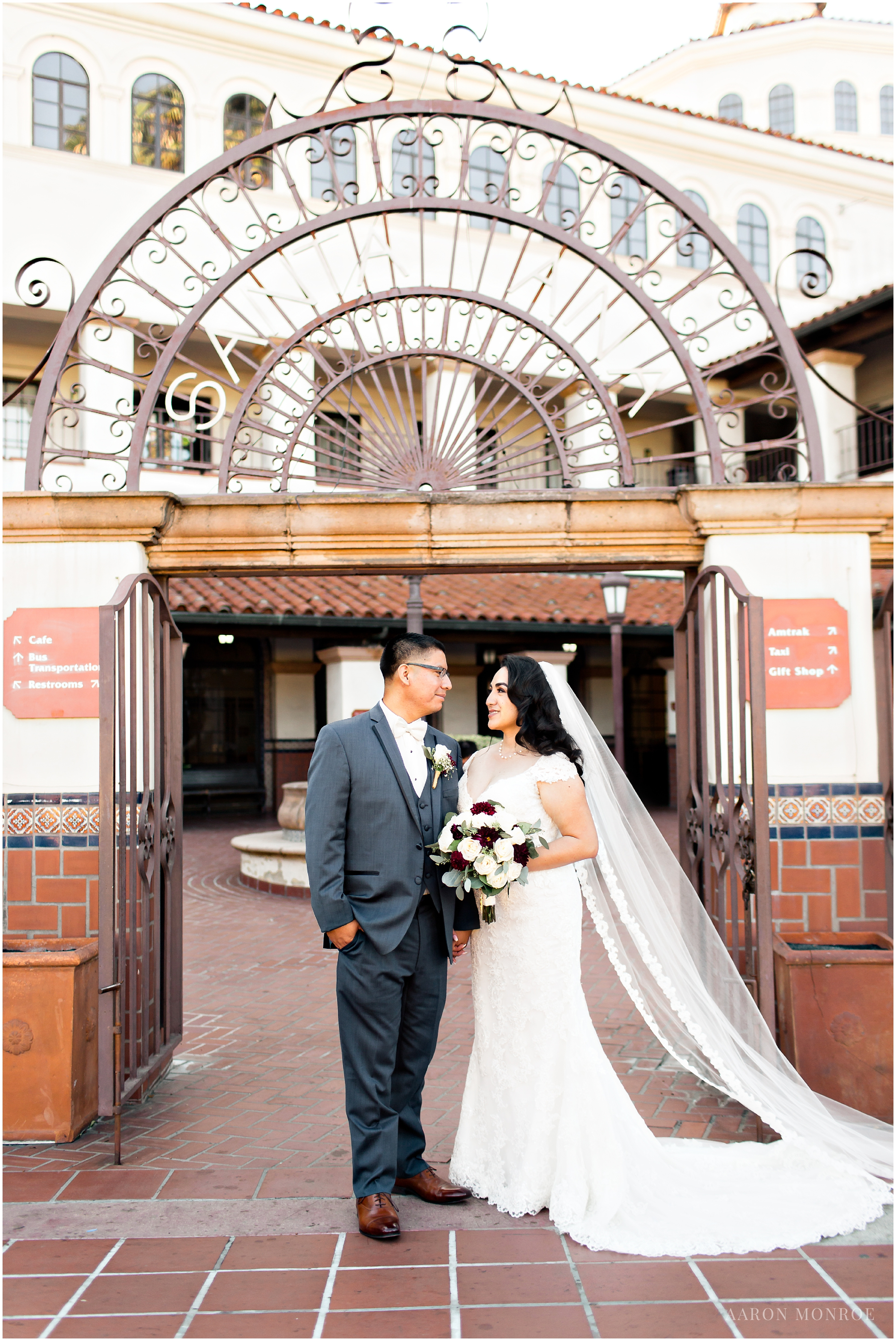 The_Hacienda_Wedding_Photos_0751.jpg