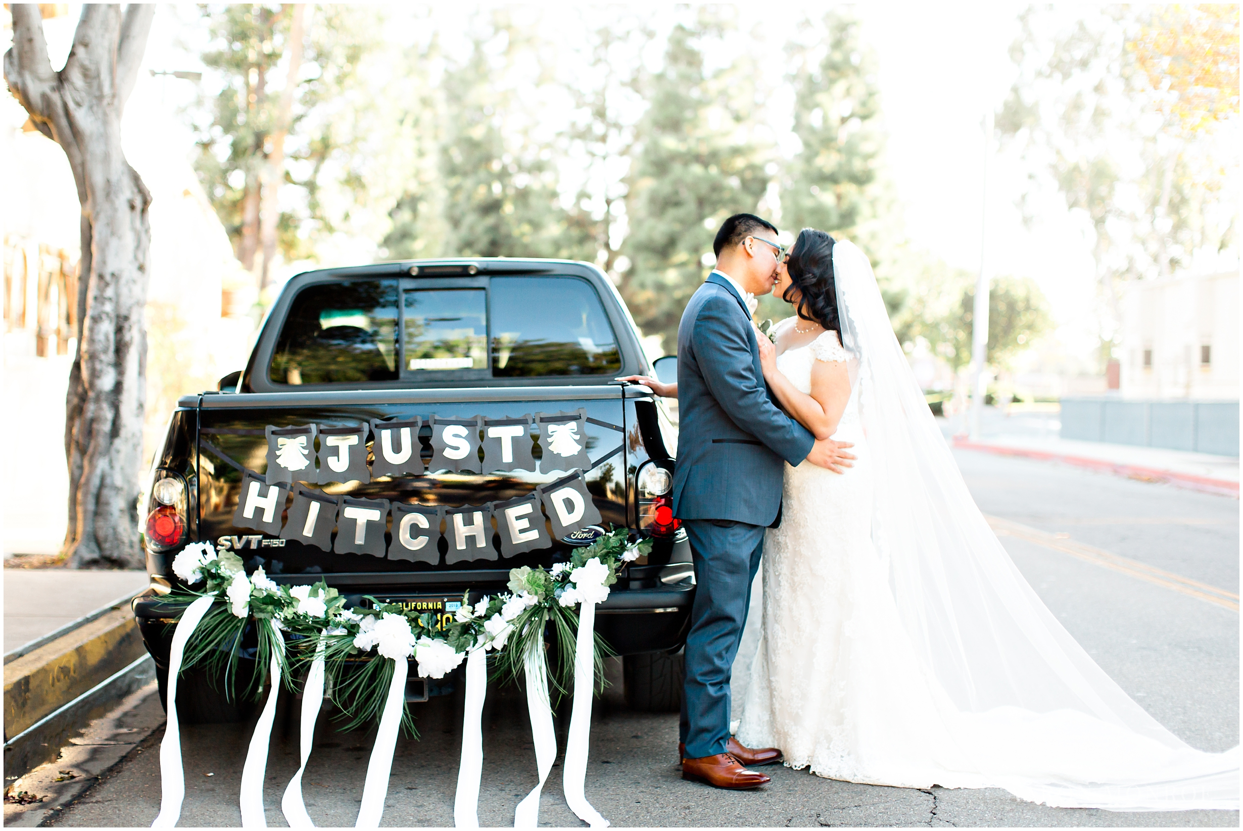The_Hacienda_Wedding_Photos_0754.jpg
