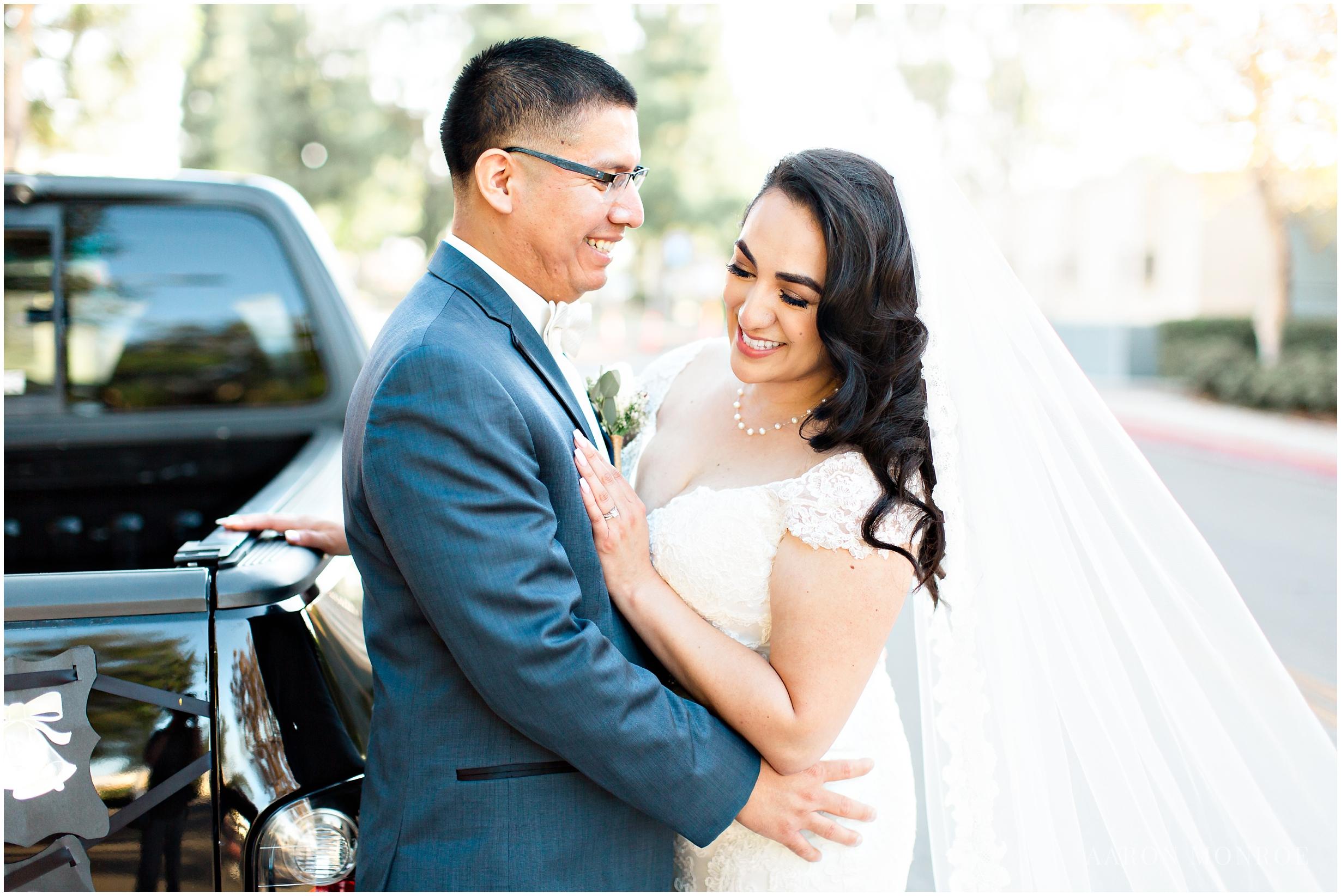 The_Hacienda_Wedding_Photos_0755.jpg