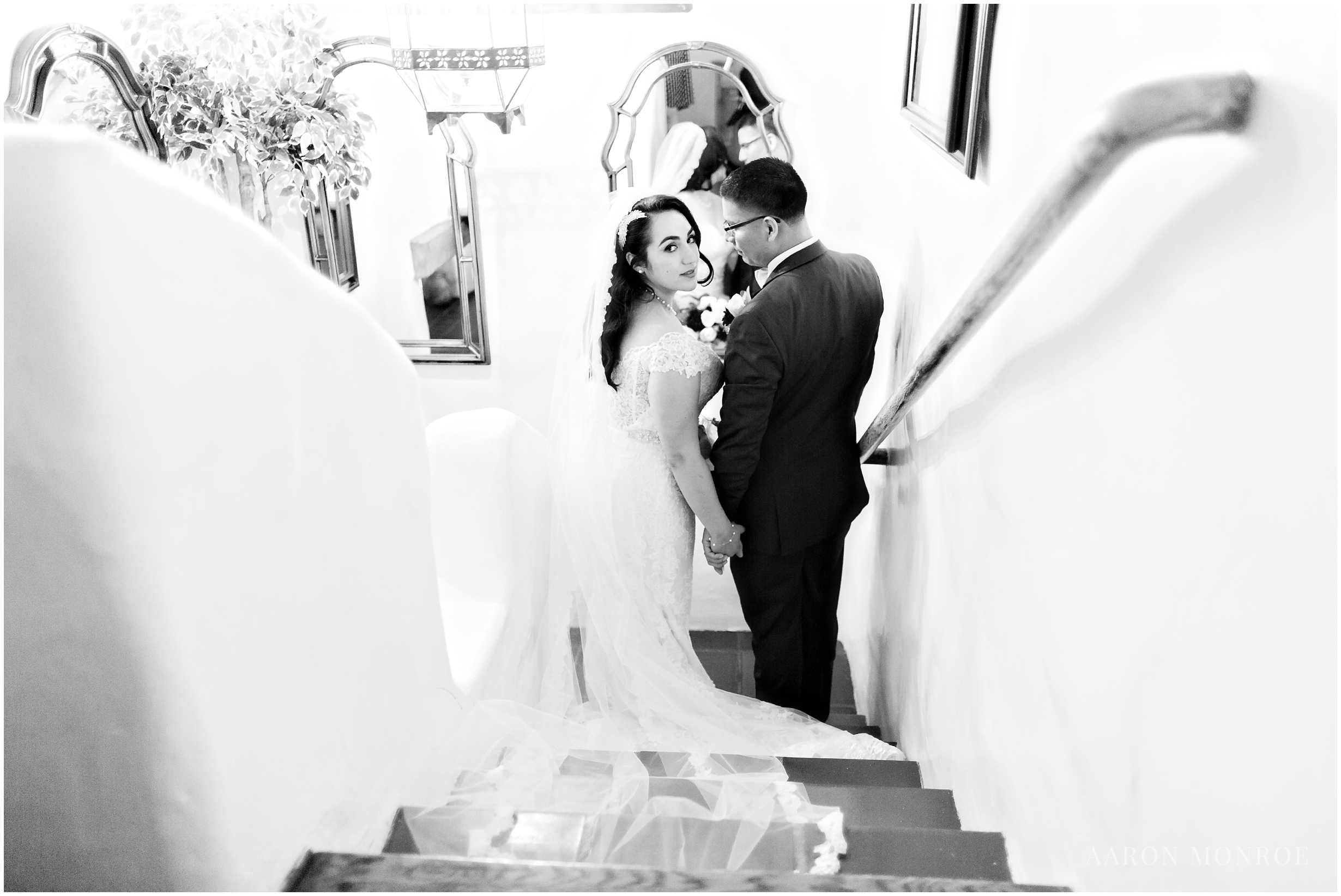 The_Hacienda_Wedding_Photos_0758.jpg