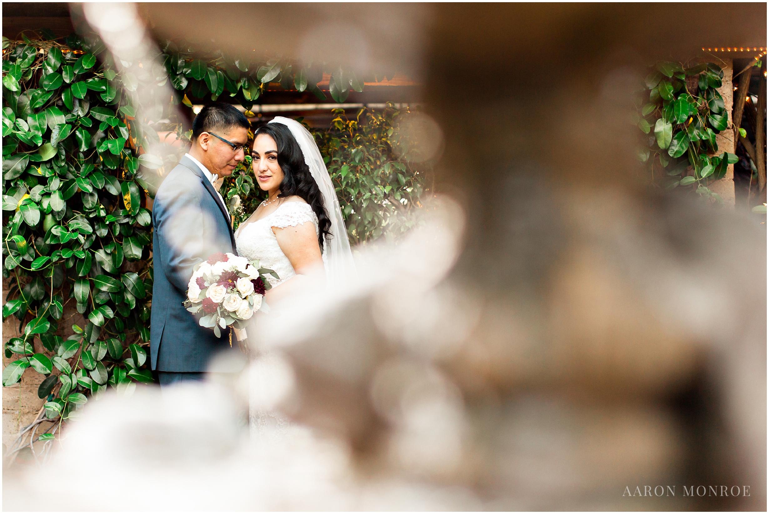 The_Hacienda_Wedding_Photos_0760.jpg
