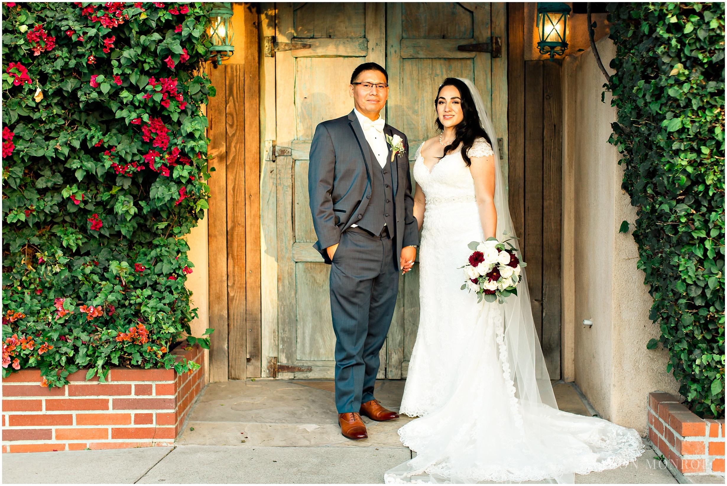 The_Hacienda_Wedding_Photos_0762.jpg