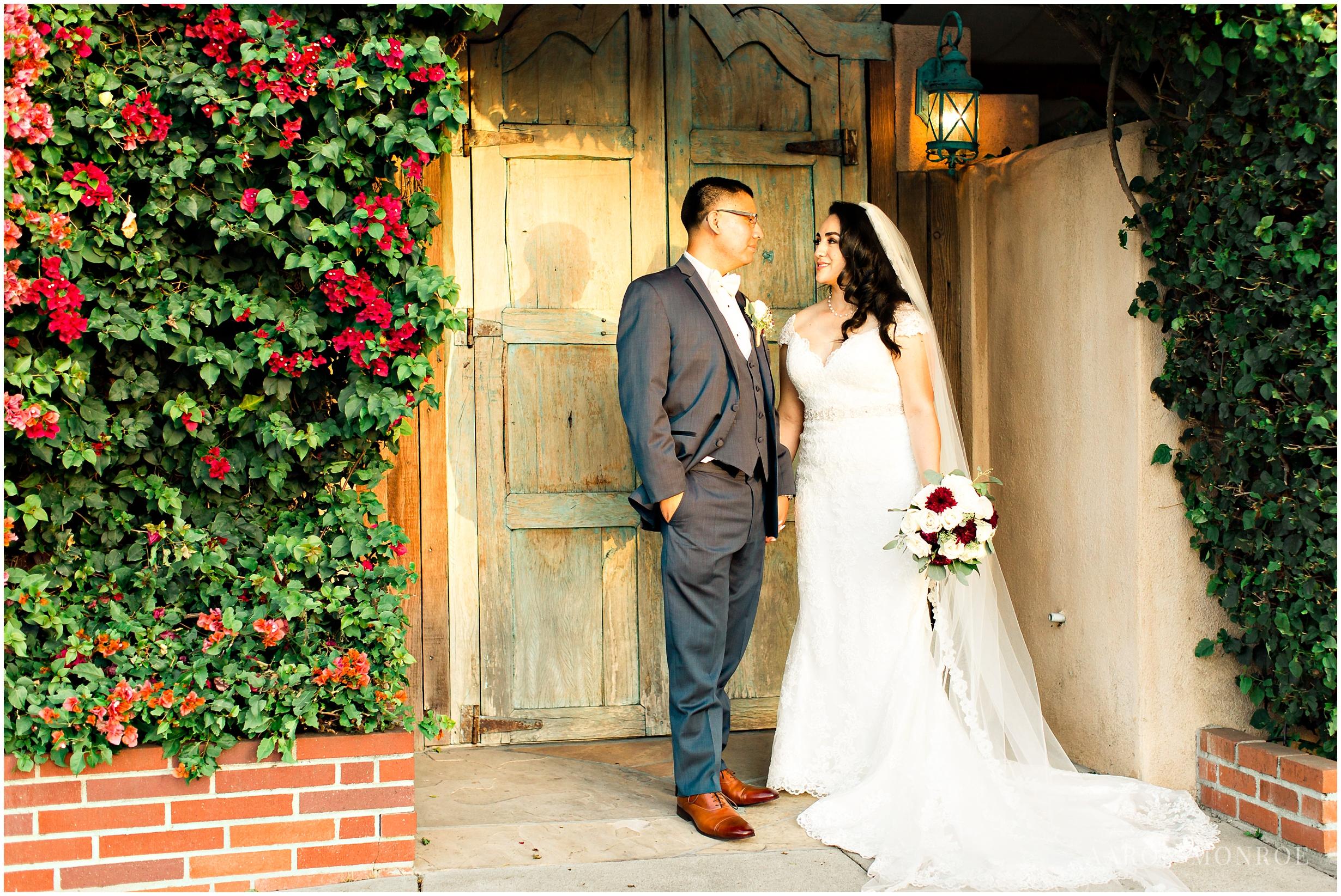 The_Hacienda_Wedding_Photos_0763.jpg