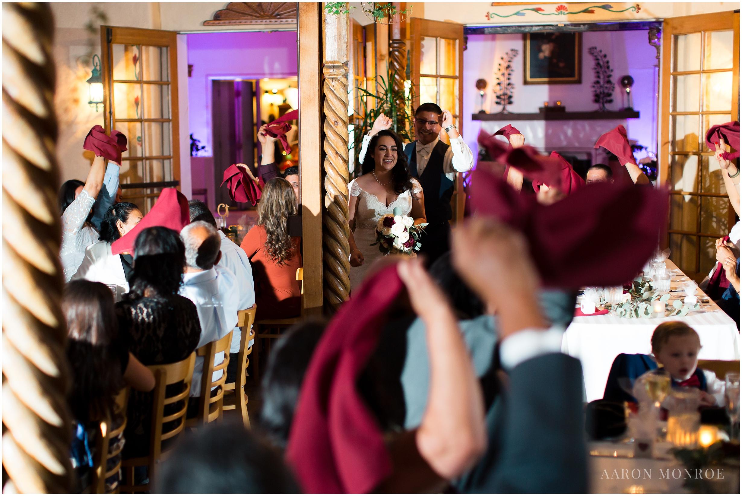The_Hacienda_Wedding_Photos_0769.jpg