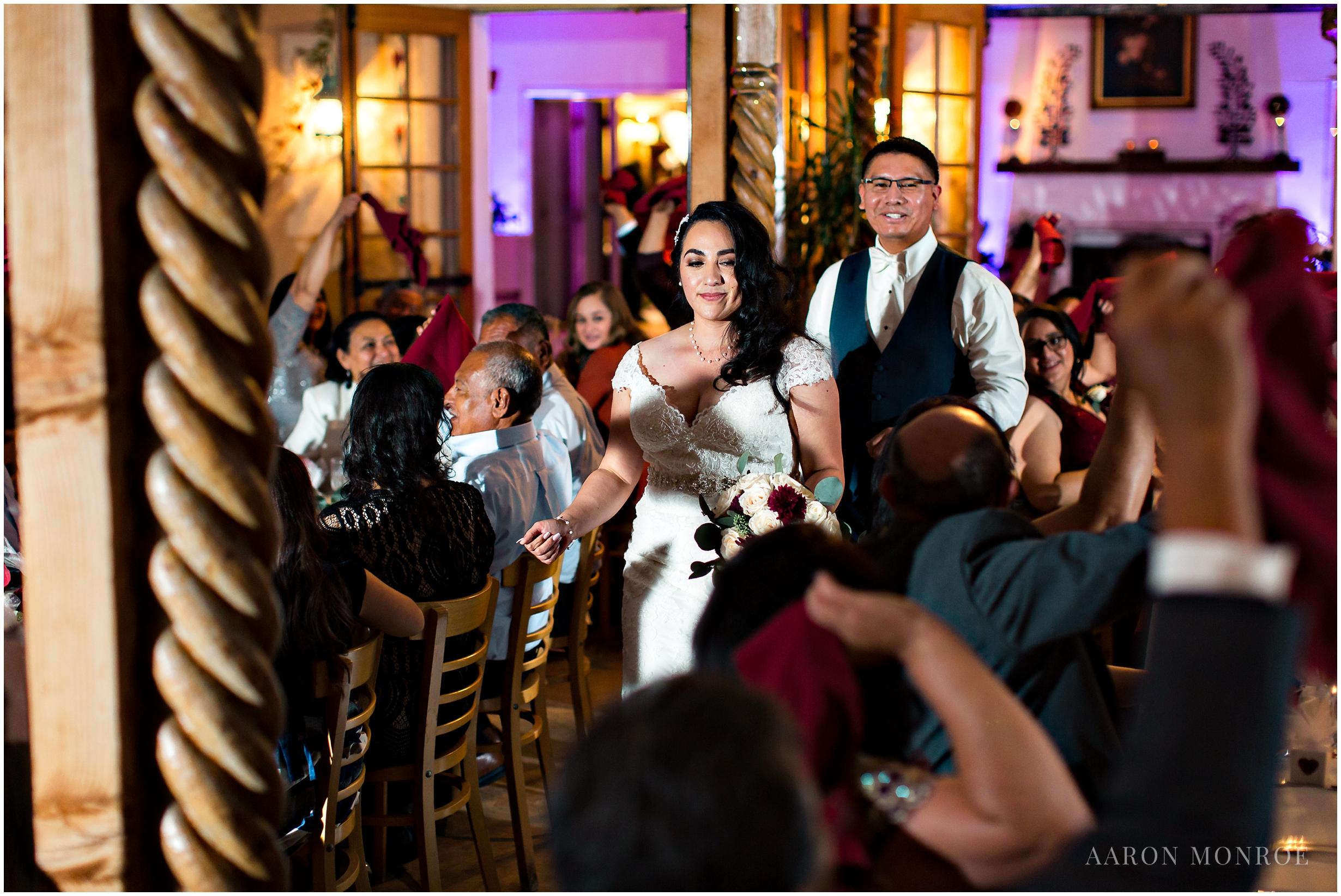 The_Hacienda_Wedding_Photos_0770.jpg