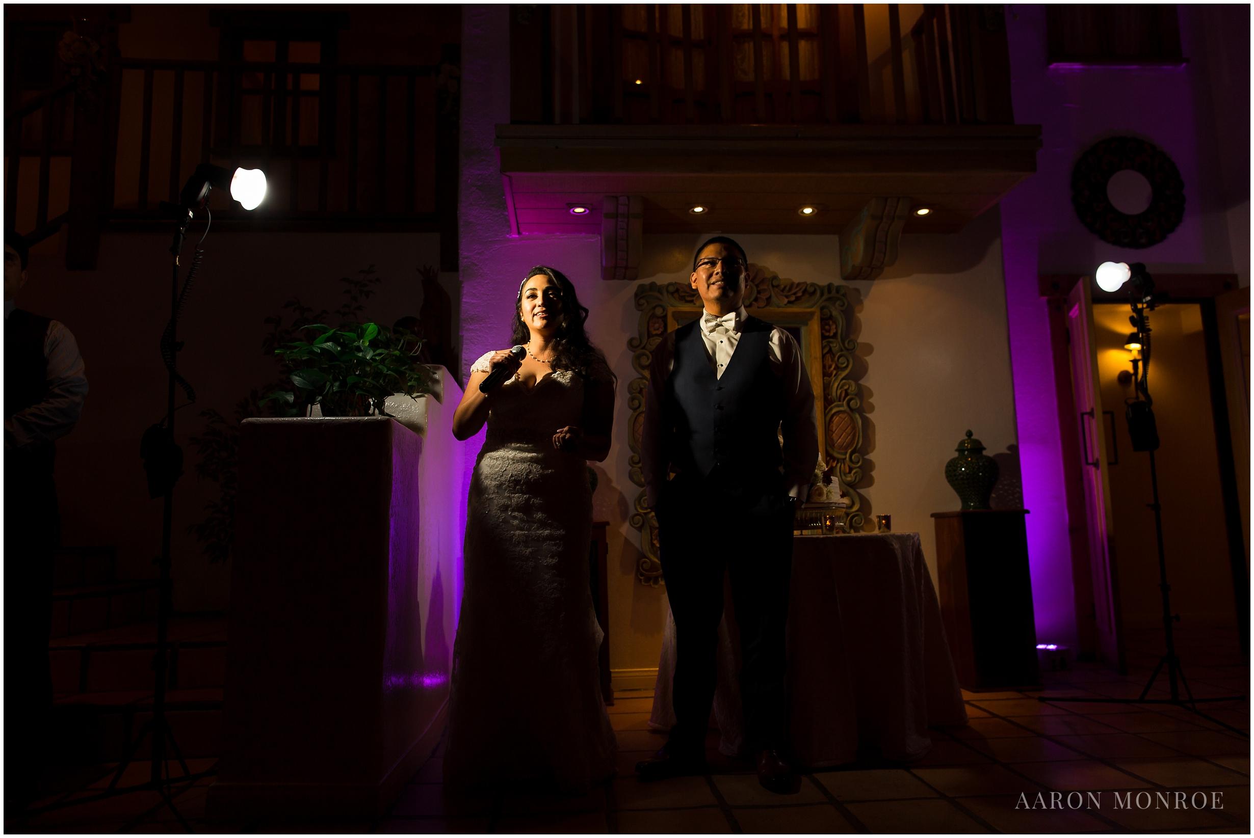 The_Hacienda_Wedding_Photos_0772.jpg