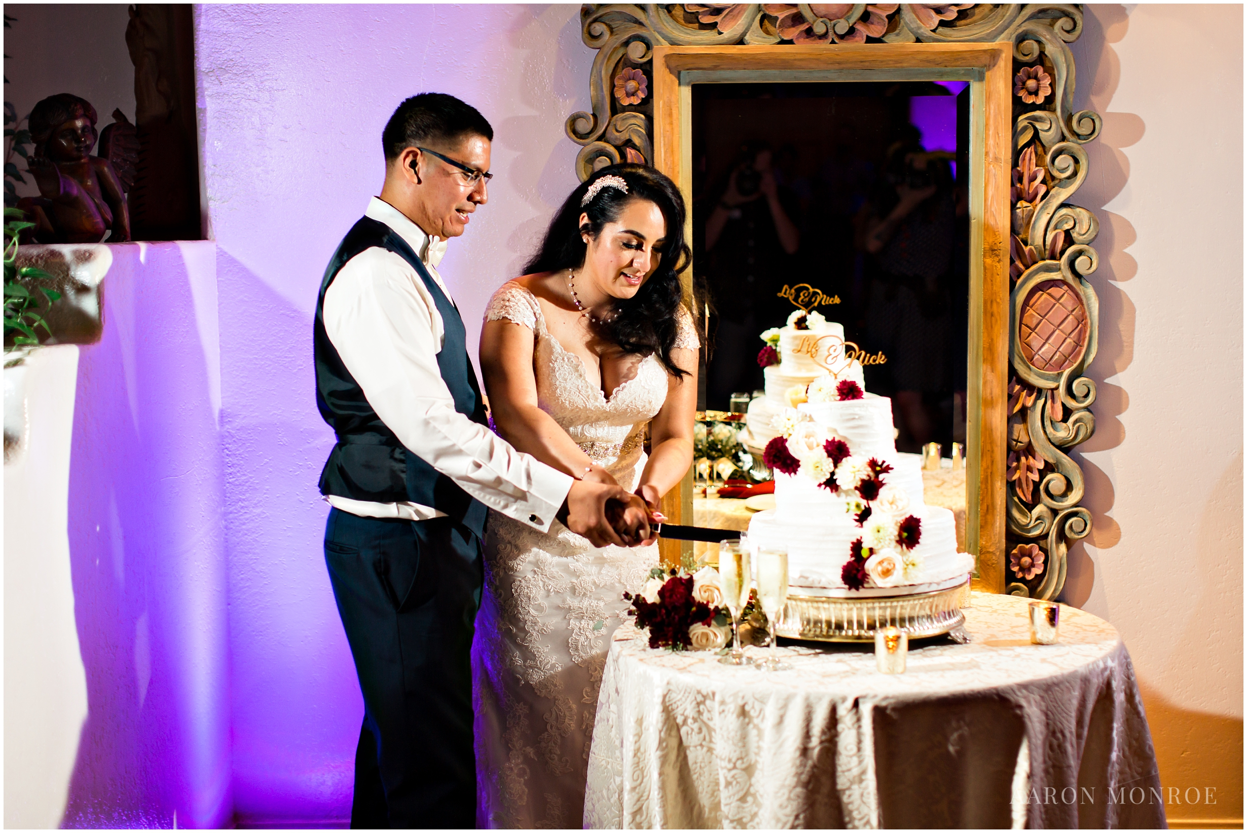 The_Hacienda_Wedding_Photos_0773.jpg