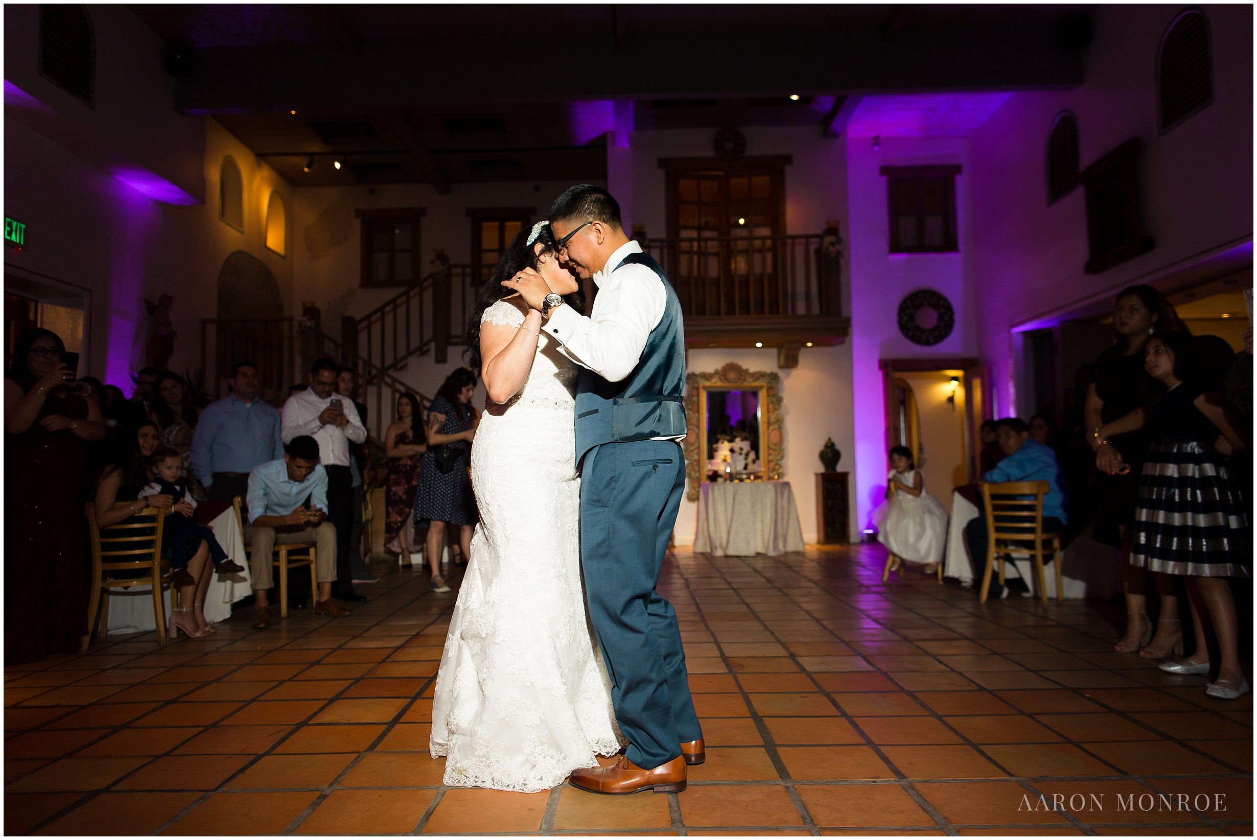The_Hacienda_Wedding_Photos_0775.jpg