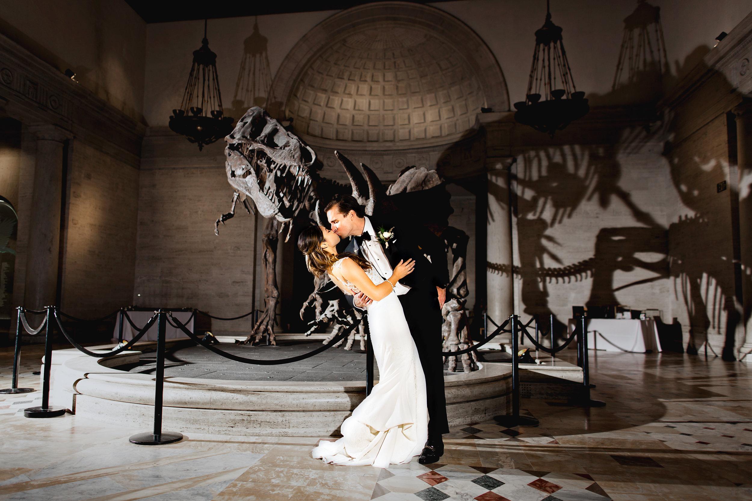 Natural_History_Museum_Wedding-0001.jpg