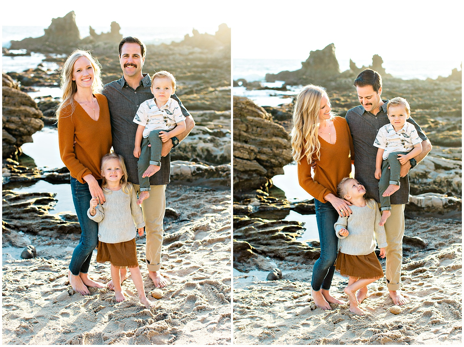 laguna_beach_family_photographer_0644.jpg