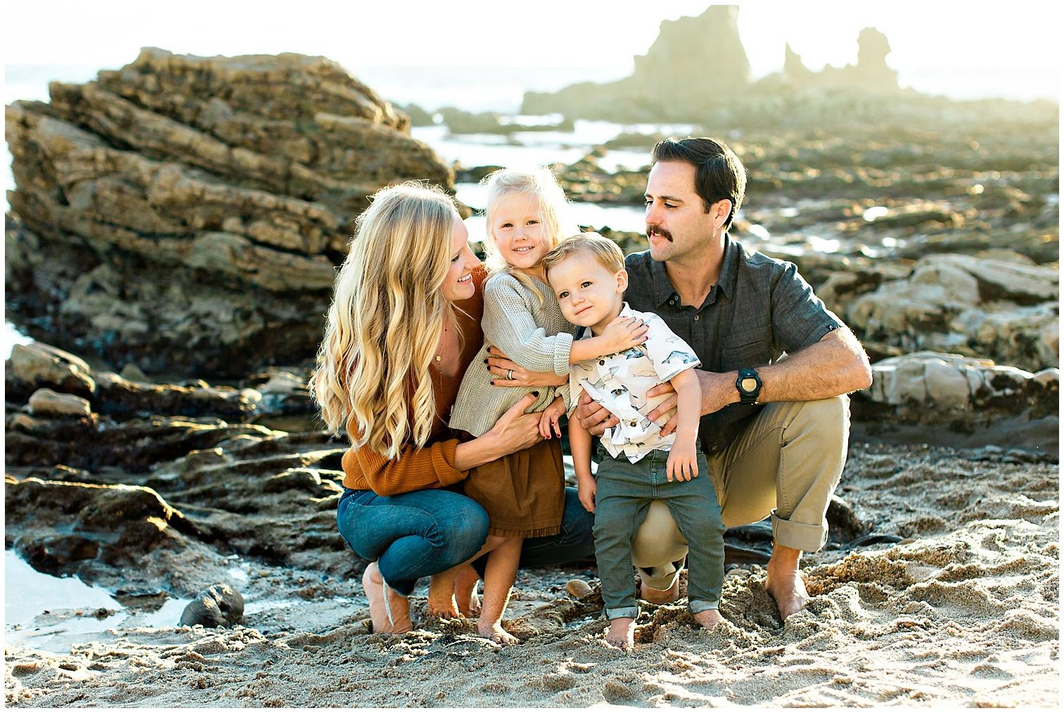 laguna_beach_family_photographer_0647.jpg