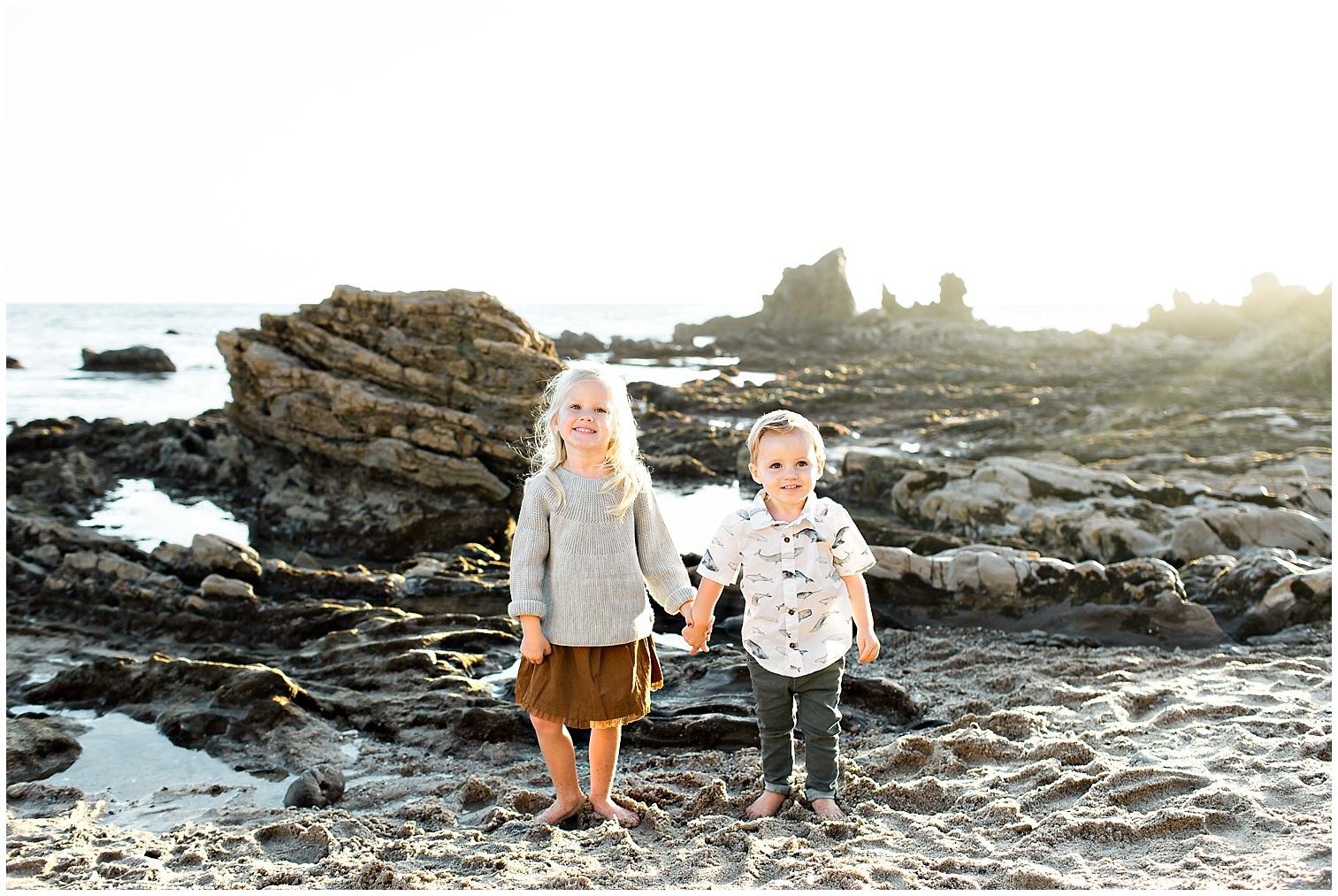 laguna_beach_family_photographer_0652.jpg