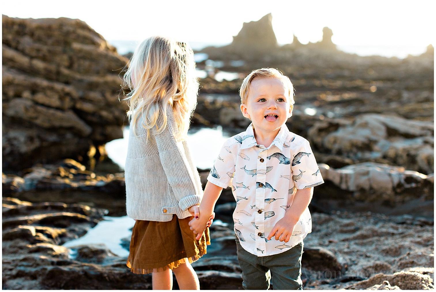 laguna_beach_family_photographer_0653.jpg