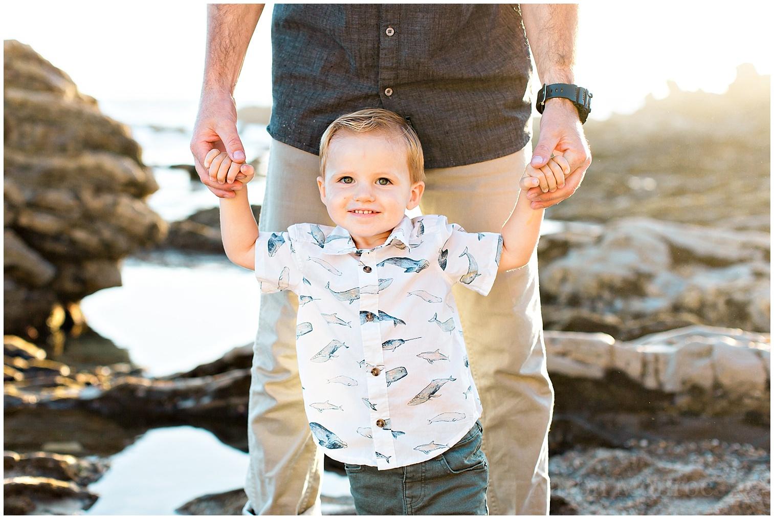 laguna_beach_family_photographer_0655.jpg