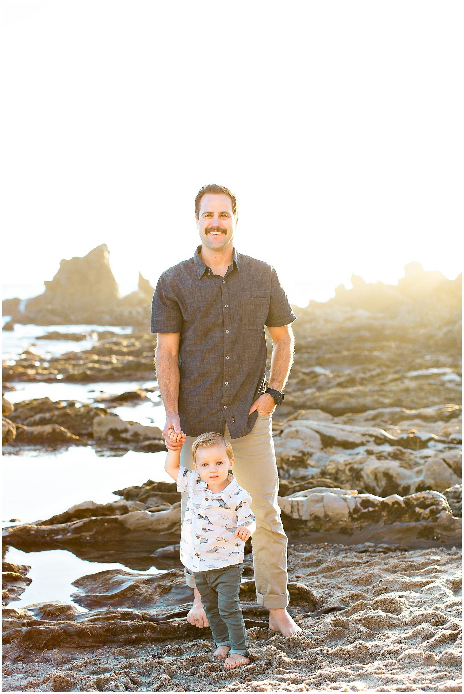 laguna_beach_family_photographer_0656.jpg
