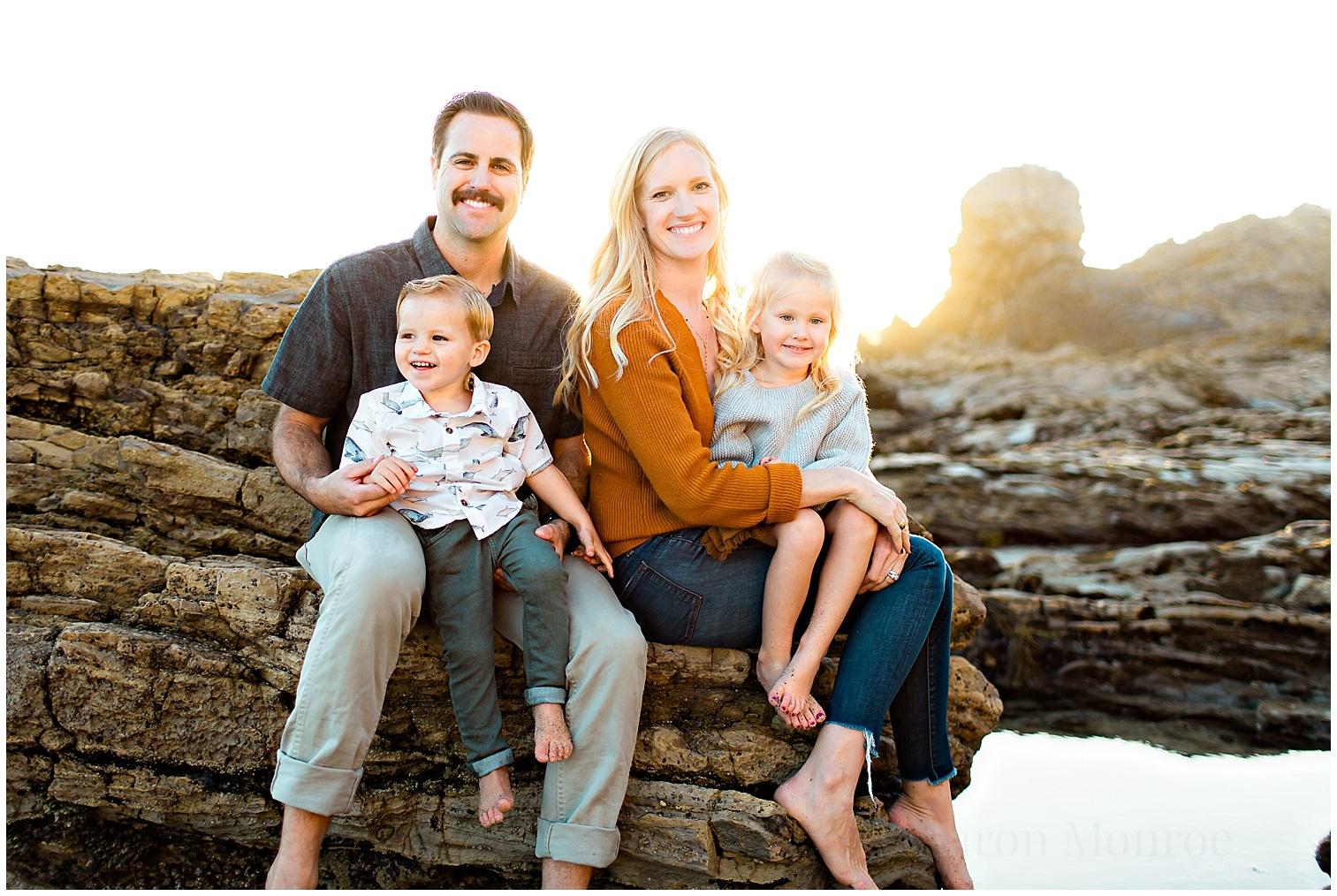 laguna_beach_family_photographer_0662.jpg