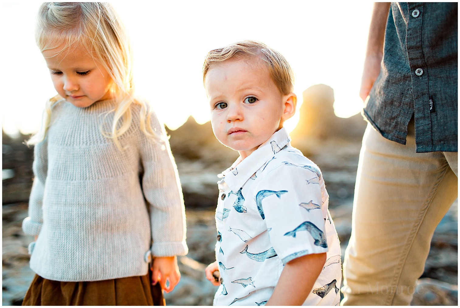 laguna_beach_family_photographer_0666.jpg