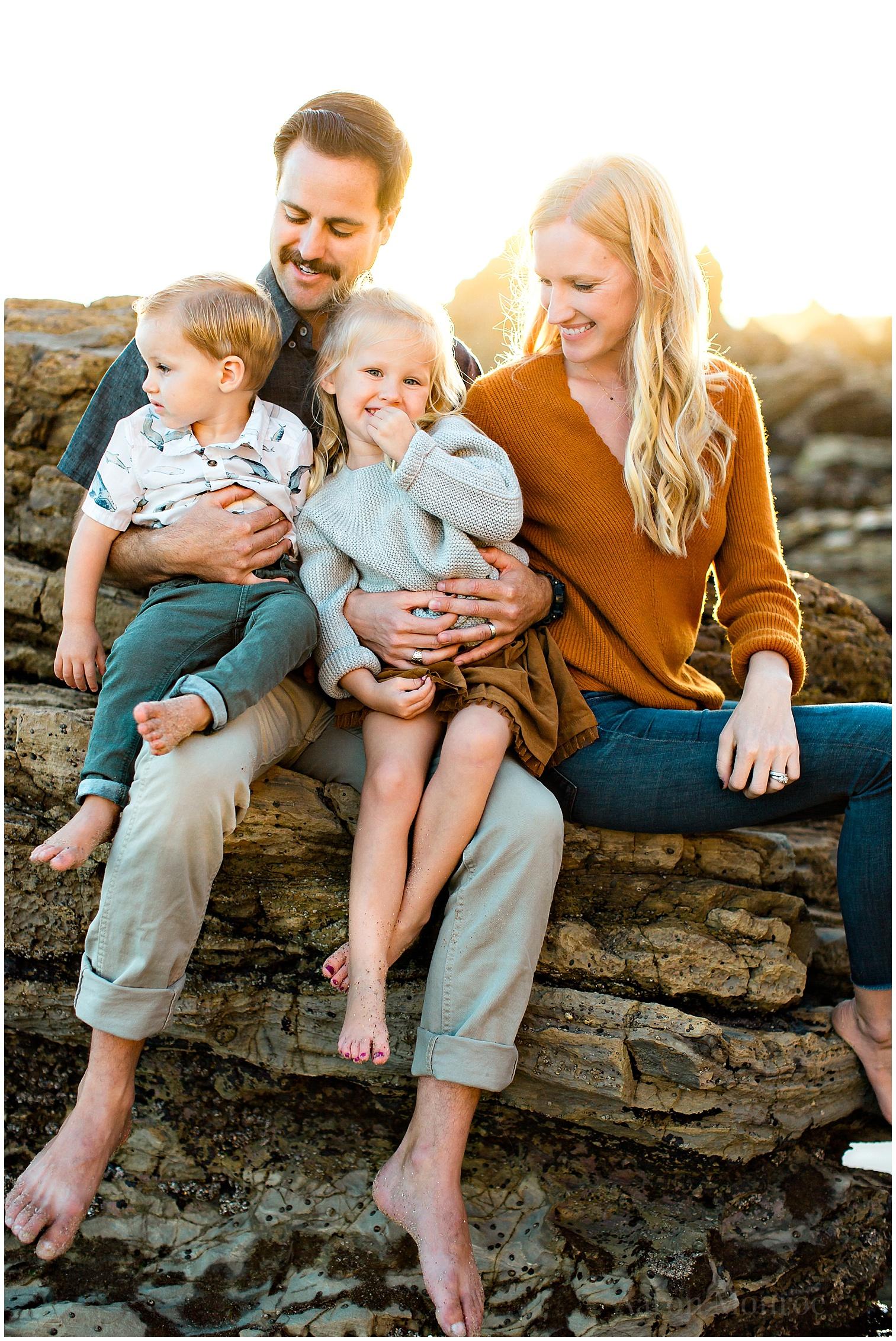 laguna_beach_family_photographer_0665.jpg