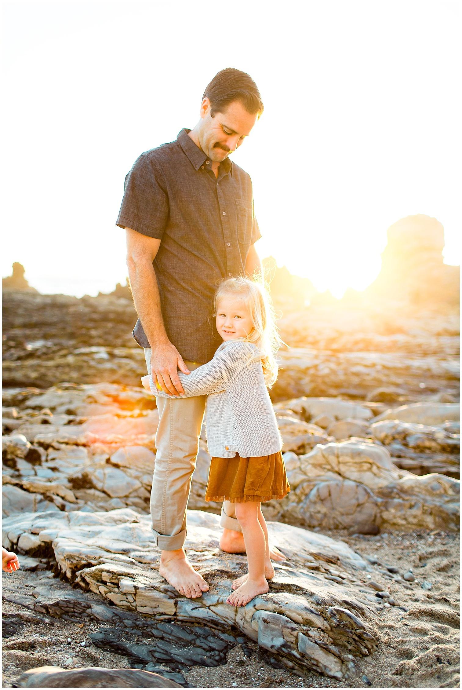 laguna_beach_family_photographer_0668.jpg