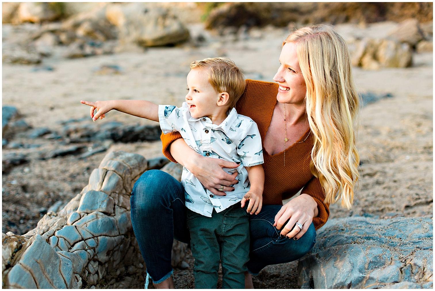 laguna_beach_family_photographer_0672.jpg