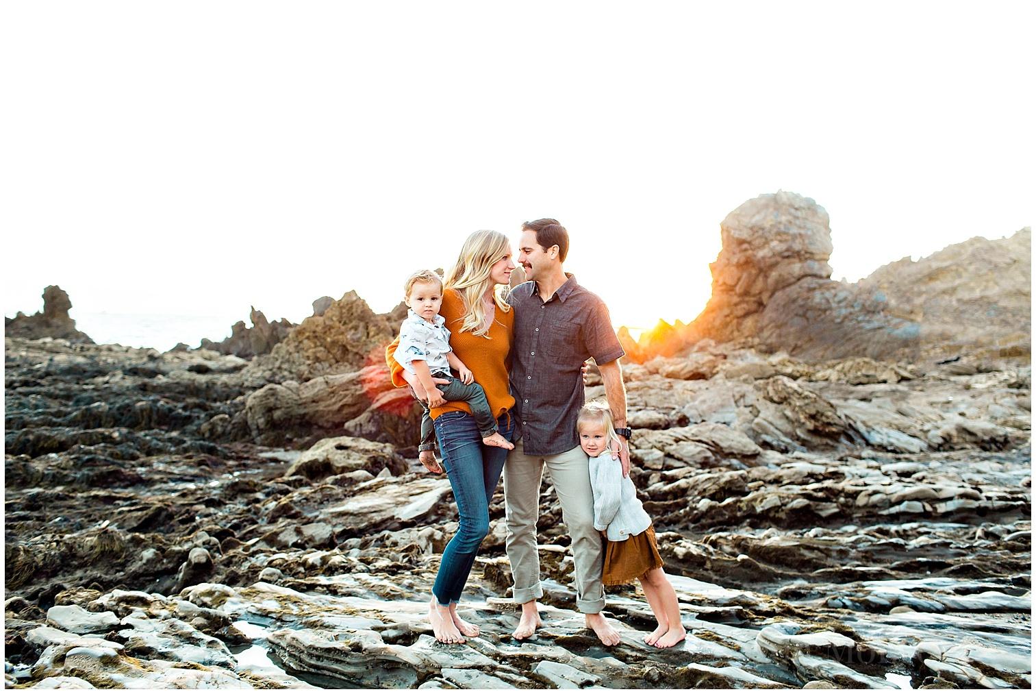 laguna_beach_family_photographer_0676.jpg