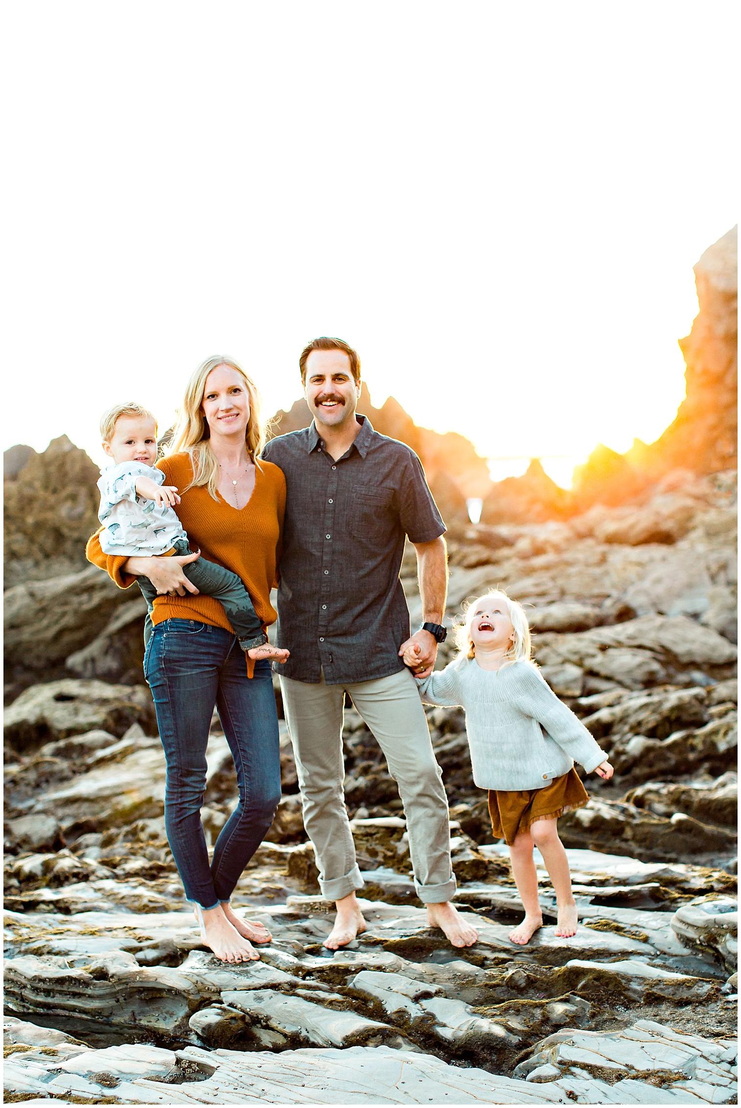 laguna_beach_family_photographer_0678.jpg