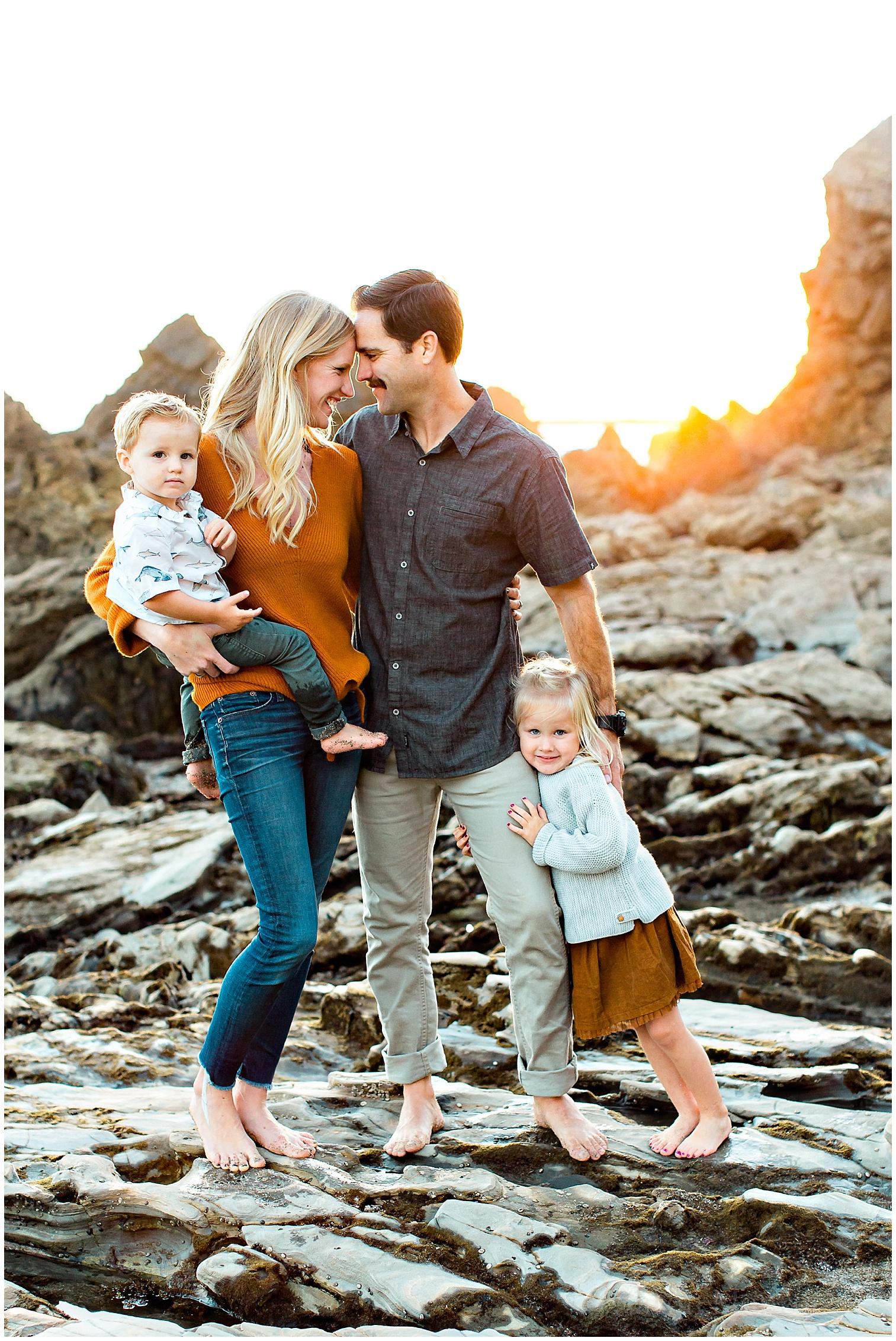 laguna_beach_family_photographer_0679.jpg
