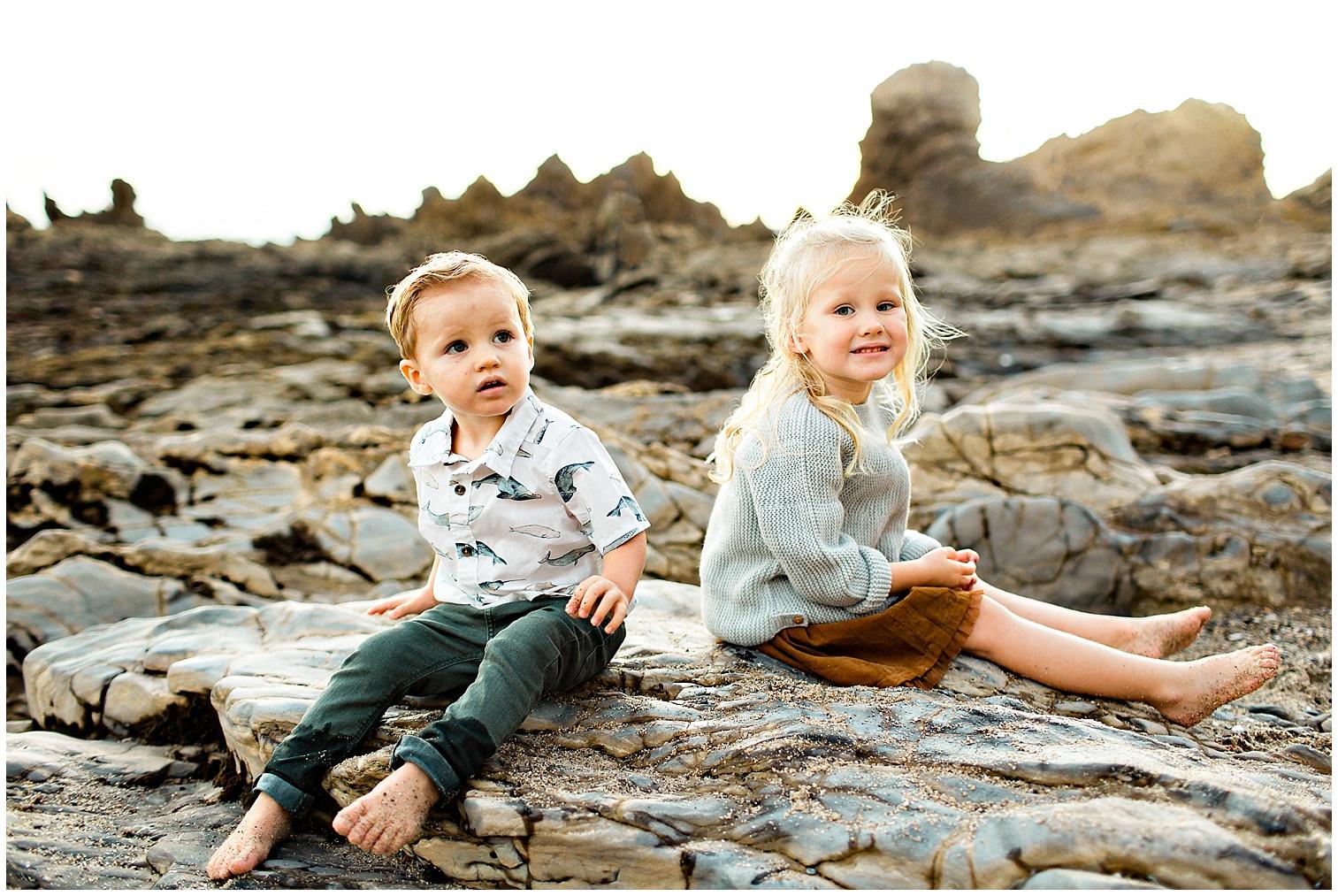 laguna_beach_family_photographer_0682.jpg