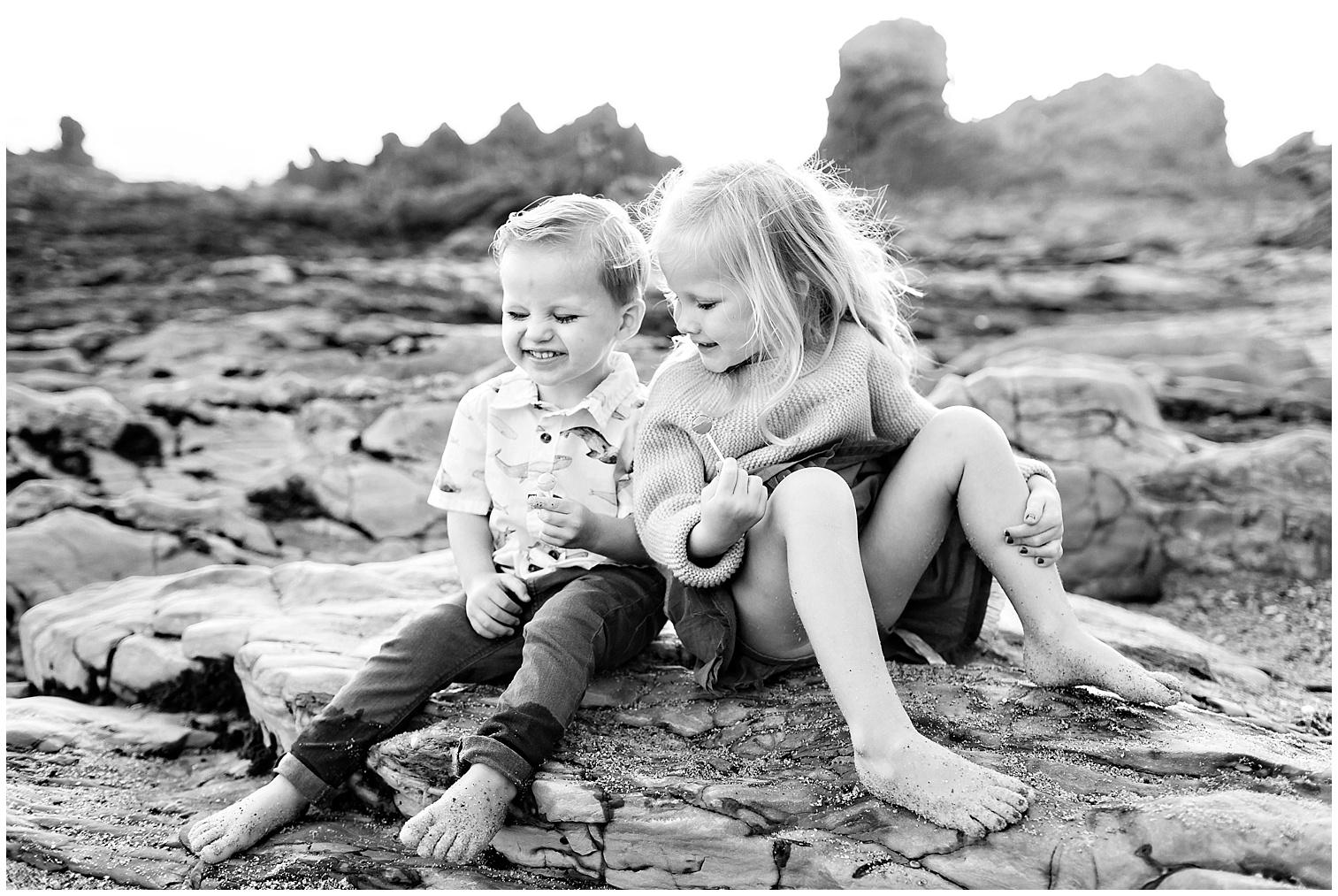 laguna_beach_family_photographer_0683.jpg