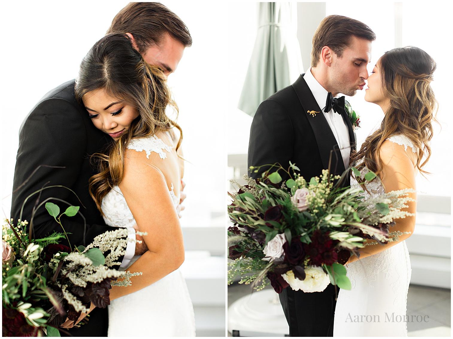 natural_history_musuem_los_angeles_wedding_photos_0737.jpg