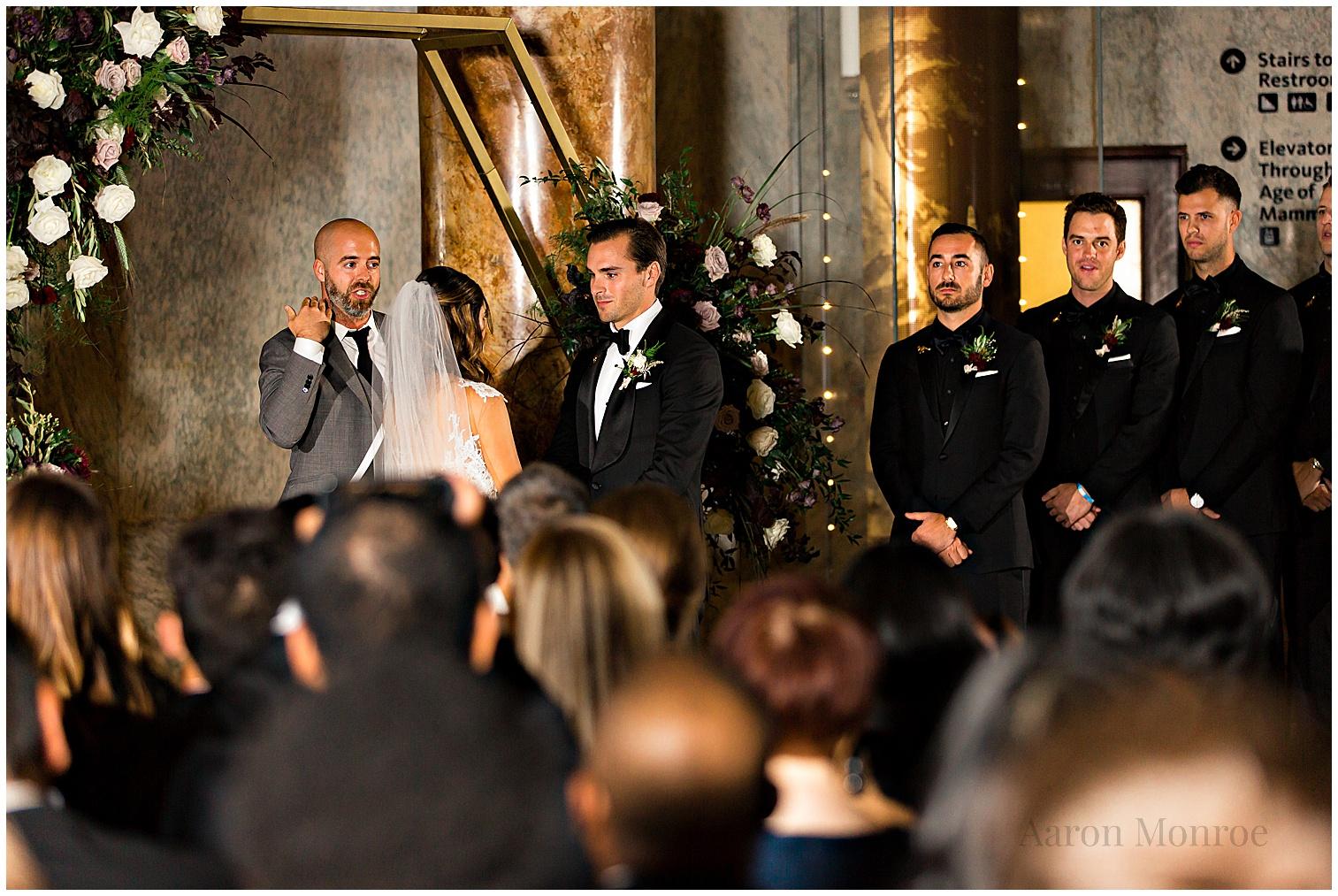 natural_history_musuem_los_angeles_wedding_photos_0764.jpg