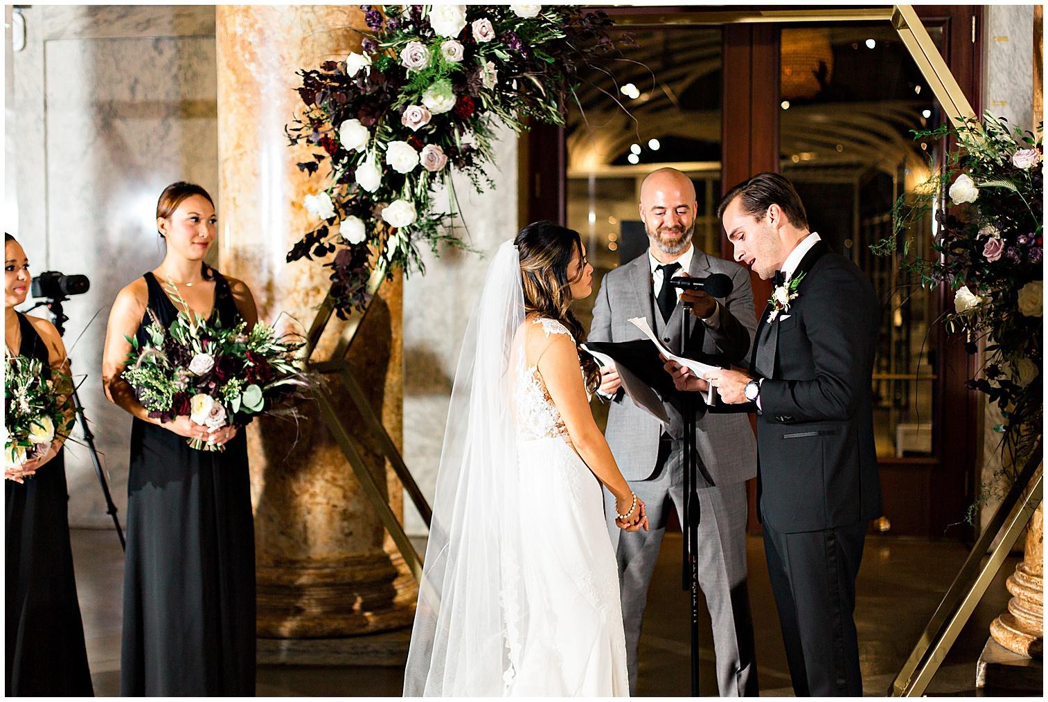 natural_history_musuem_los_angeles_wedding_photos_0773.jpg