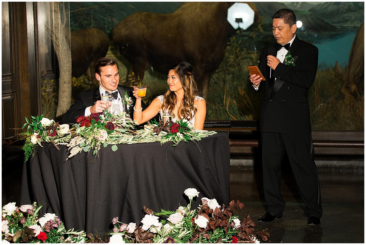 natural_history_musuem_los_angeles_wedding_photos_0789.jpg