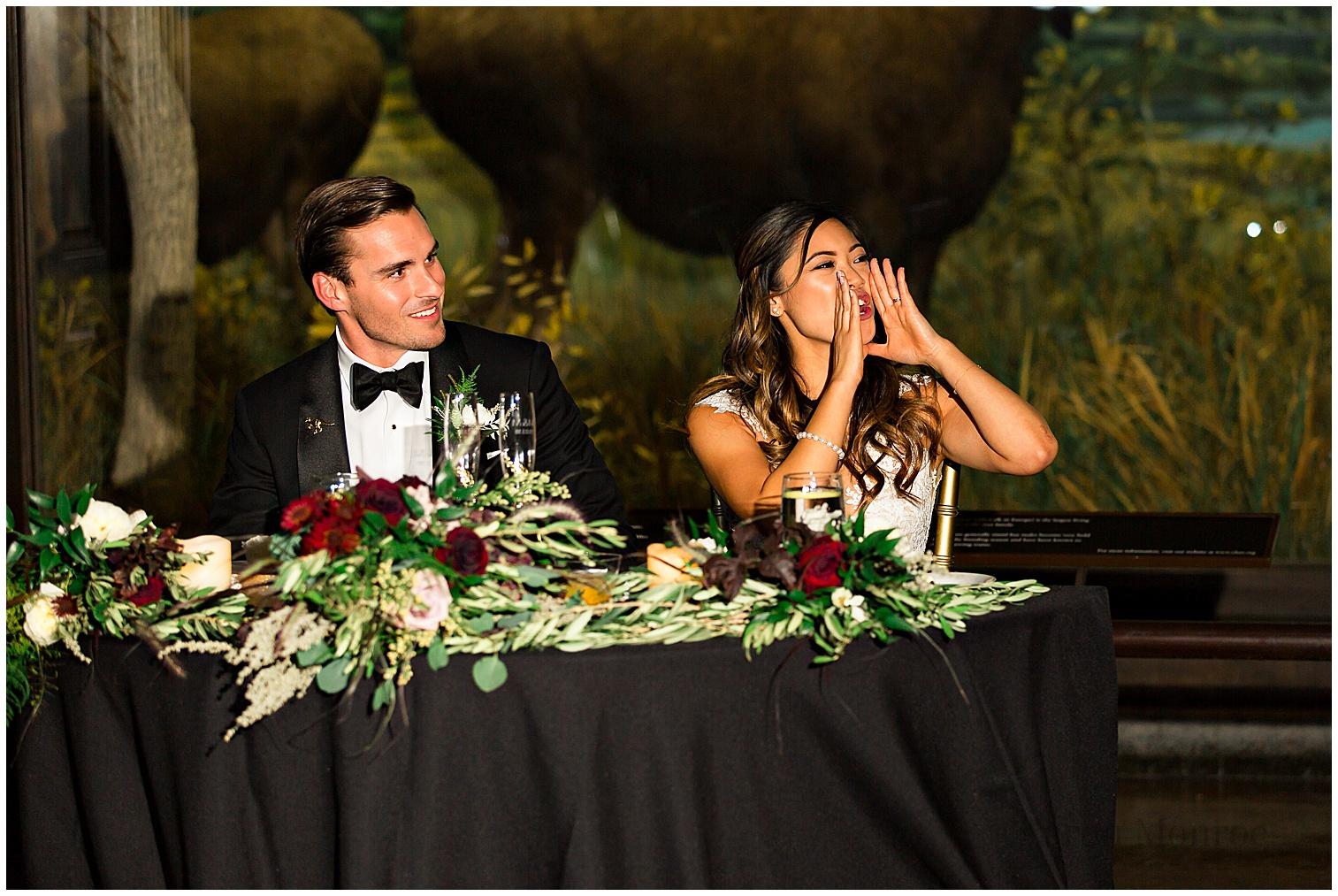 natural_history_musuem_los_angeles_wedding_photos_0790.jpg
