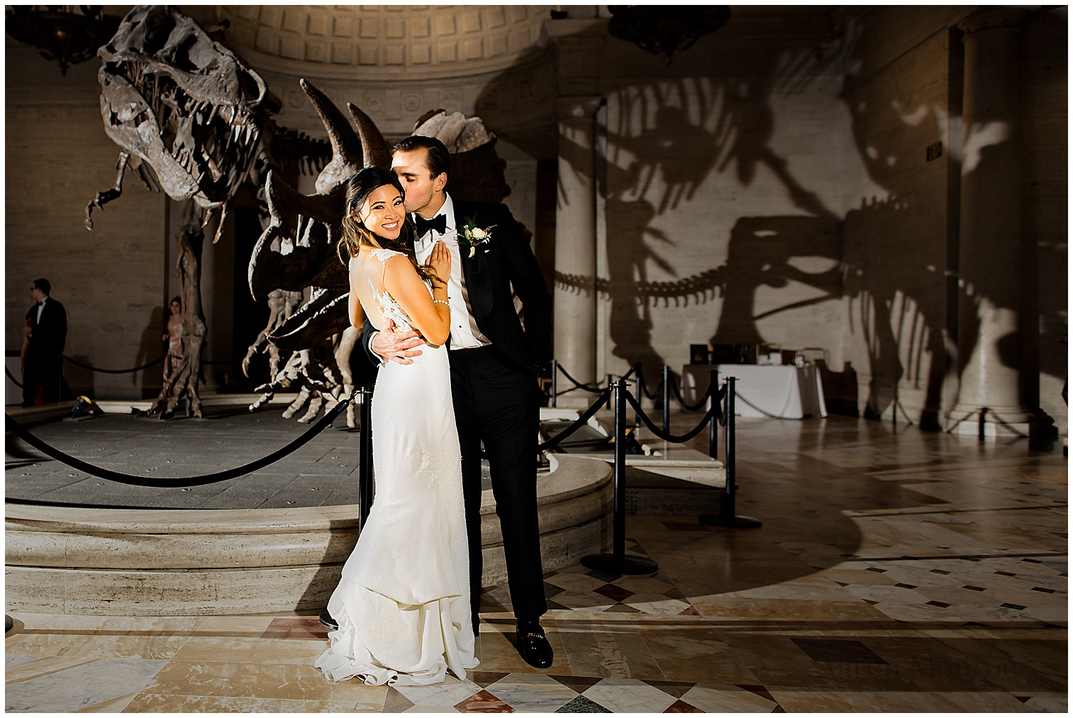 natural_history_musuem_los_angeles_wedding_photos_0811.jpg