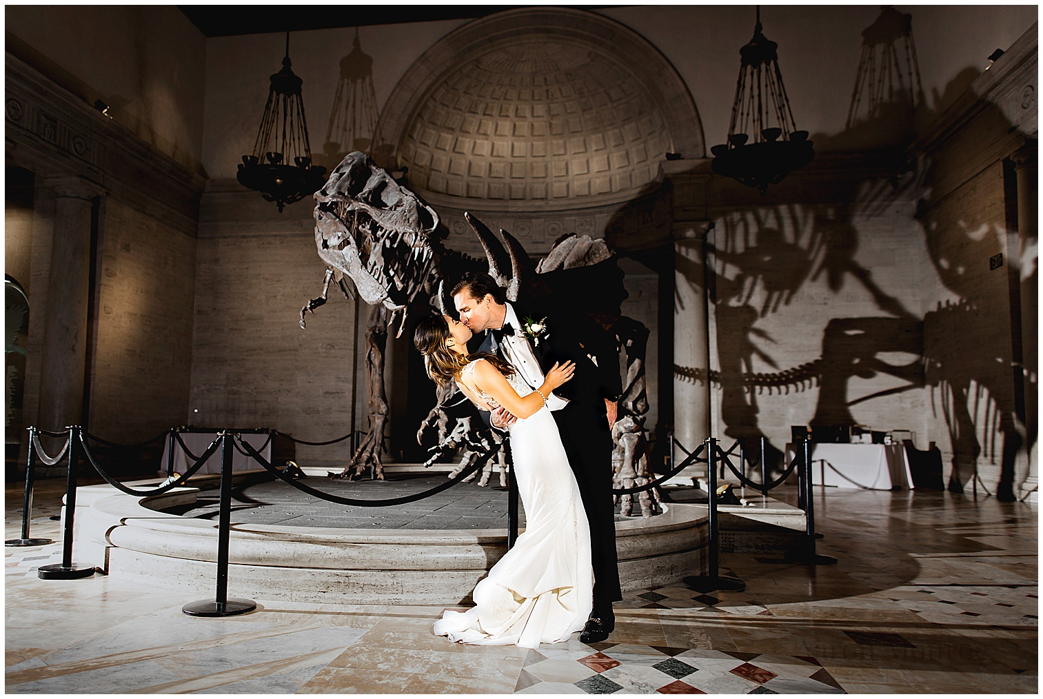 natural_history_musuem_los_angeles_wedding_photos_0810.jpg