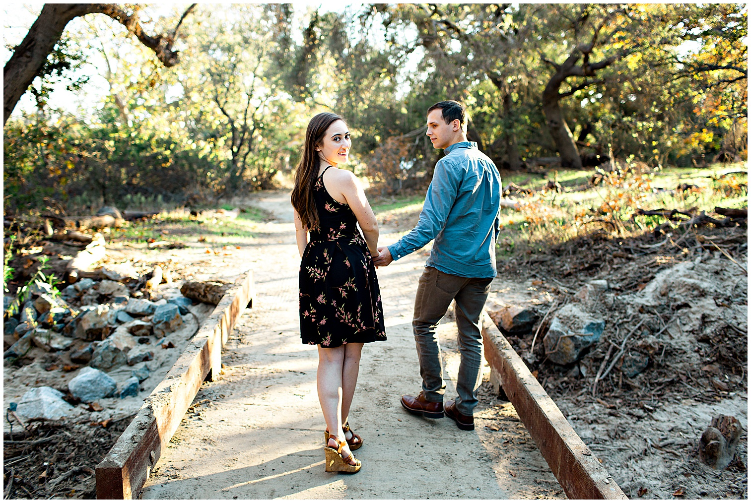 orange_county_engagement_photography_0835.jpg