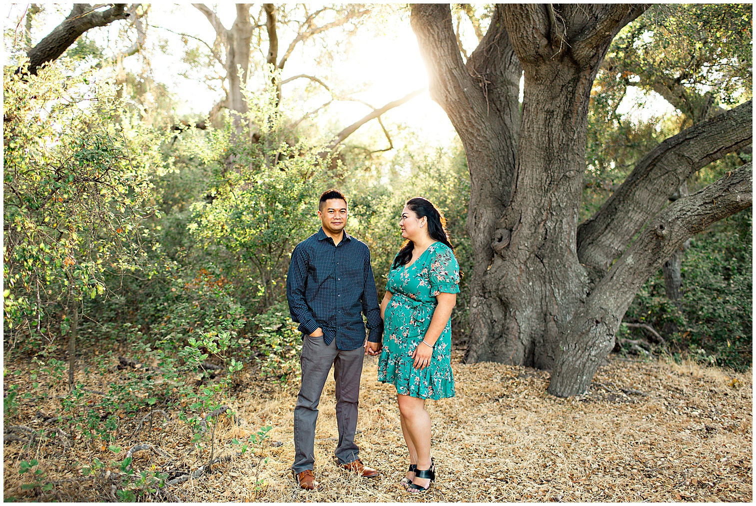 orange_county_engagement_photography_0862.jpg