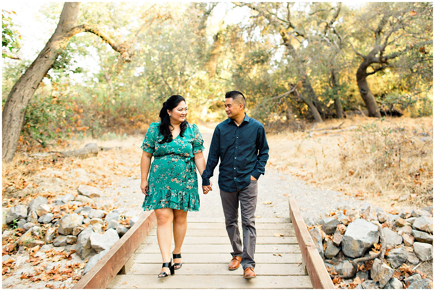 orange_county_engagement_photography_0866.jpg