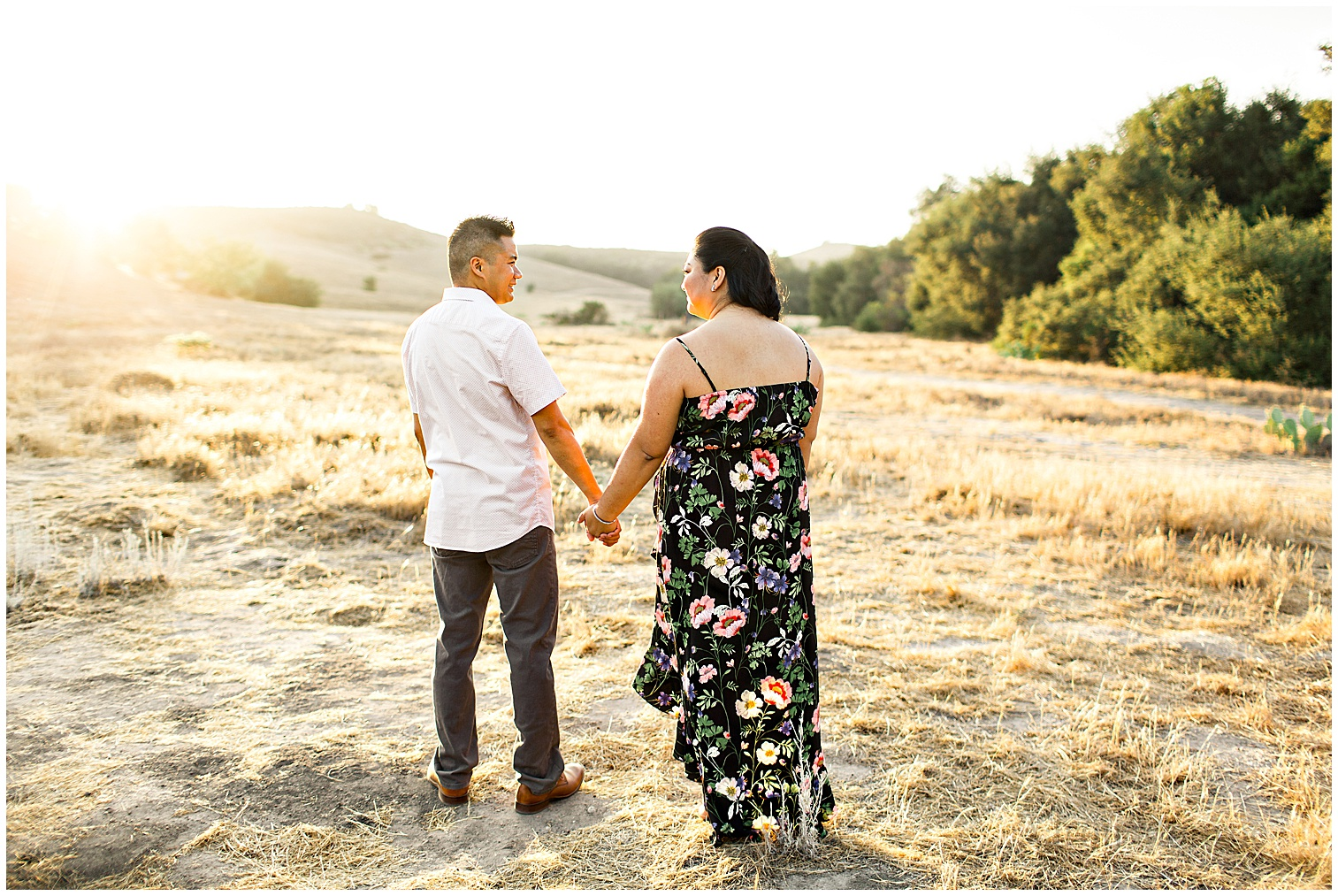 orange_county_engagement_photography_0867.jpg