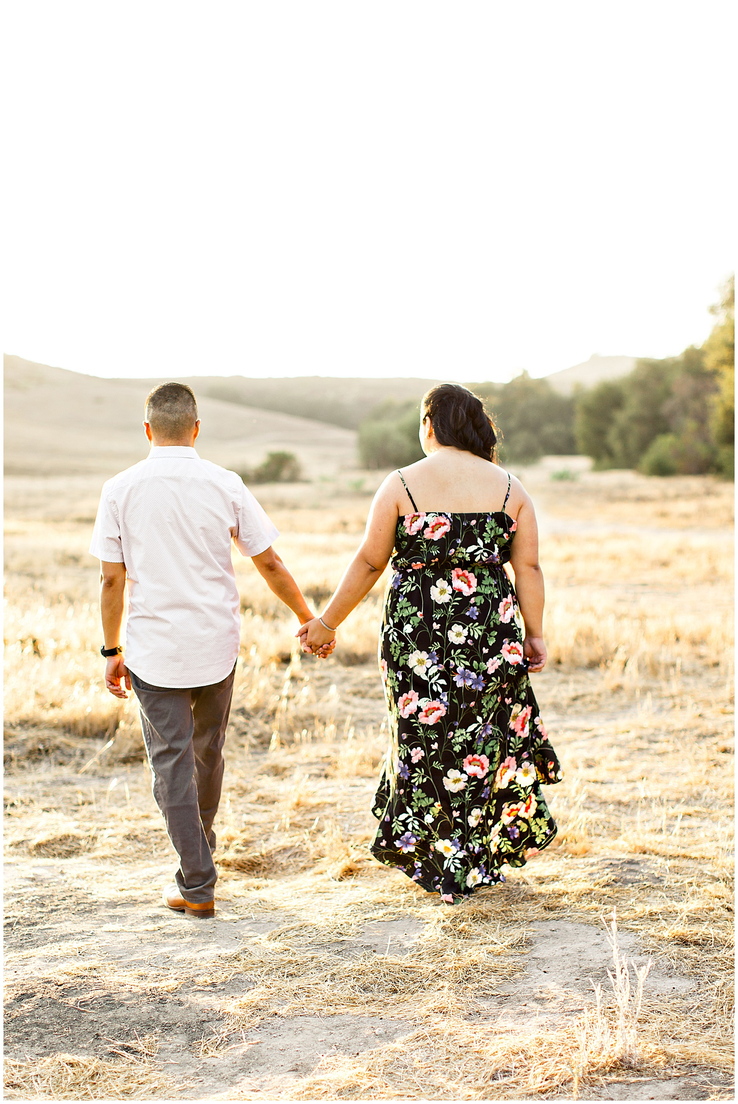 orange_county_engagement_photography_0868.jpg